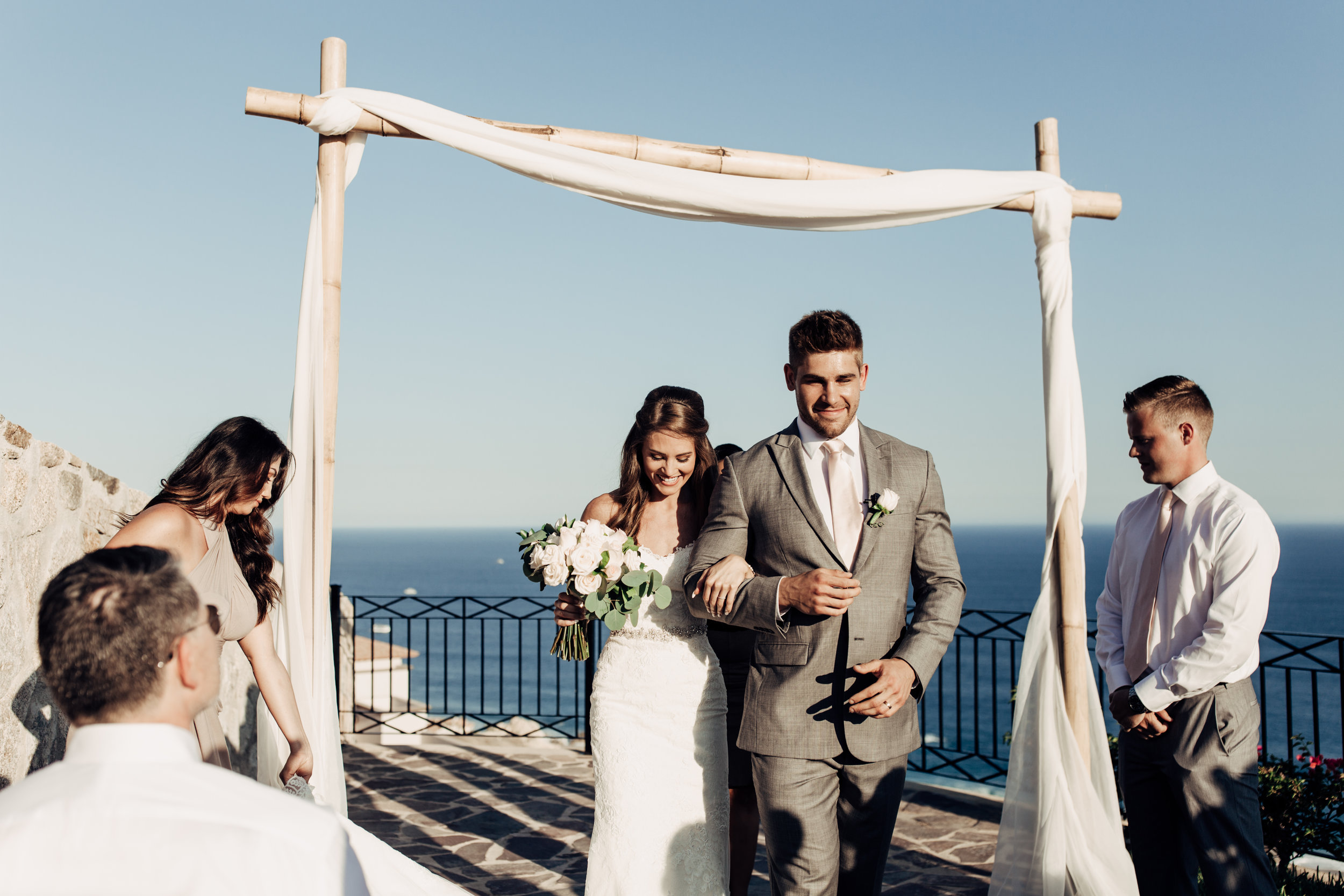 pueblo-bonito-sunset-beach-wedding-cabo-san-lucas344.jpg