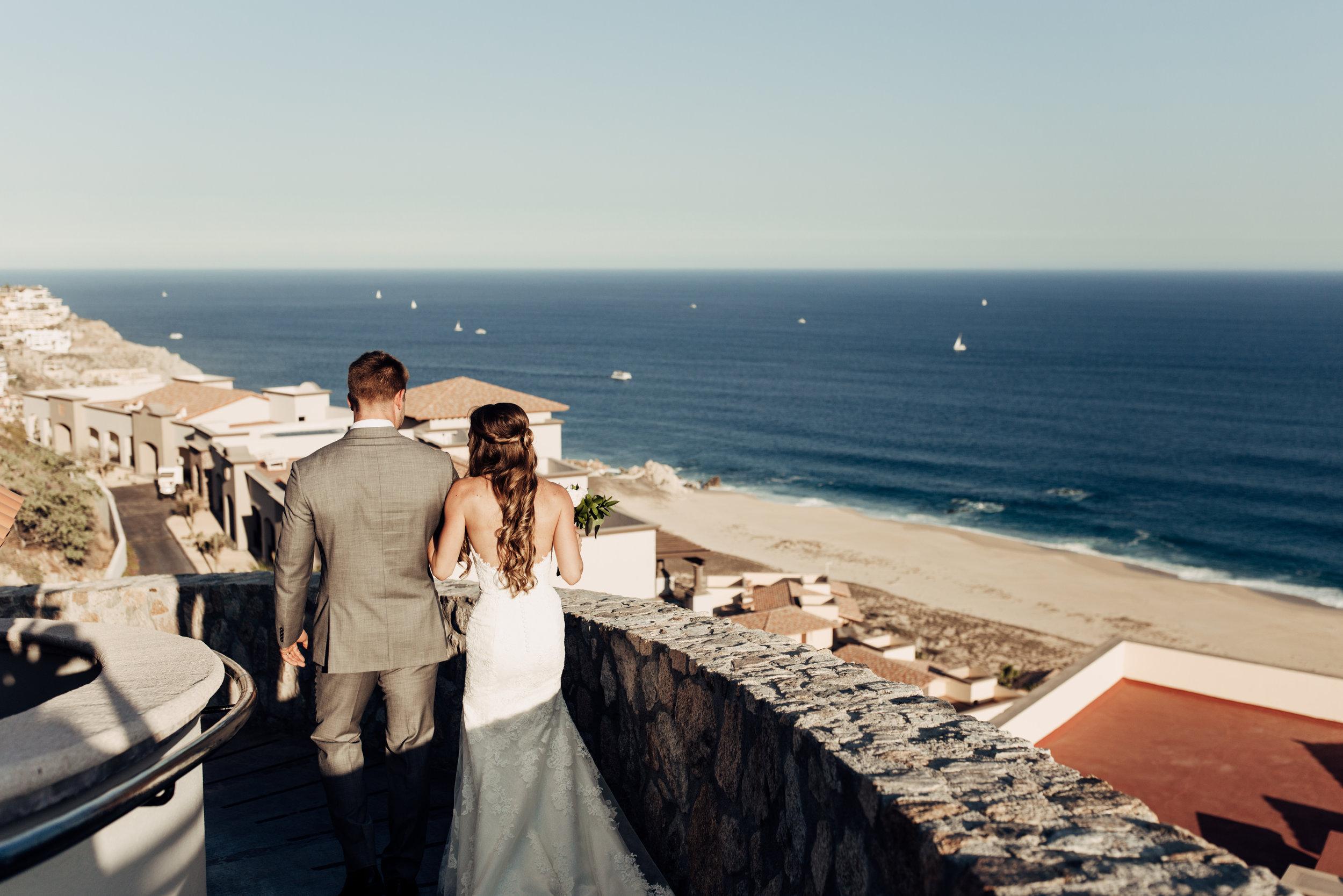 pueblo-bonito-sunset-beach-wedding-cabo-san-lucas352.jpg