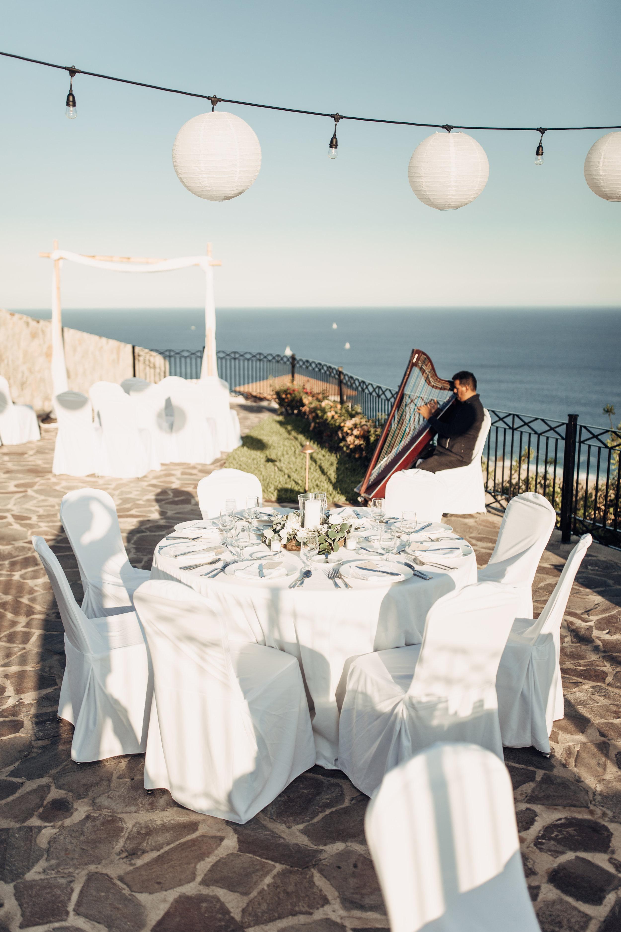 pueblo-bonito-sunset-beach-wedding-cabo-san-lucas379.jpg