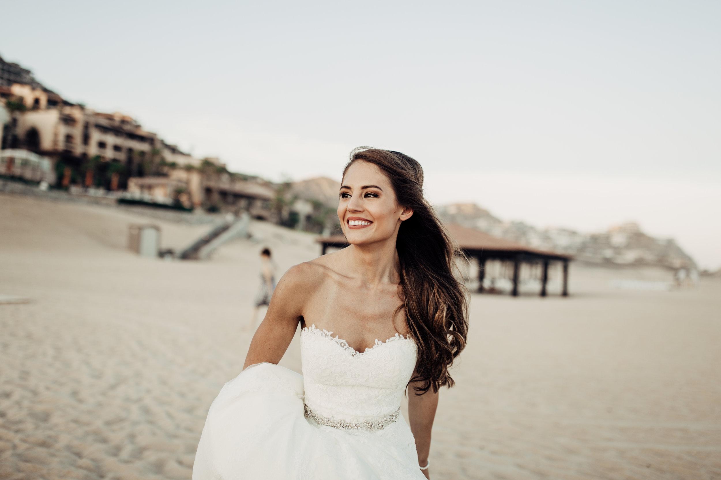 pueblo-bonito-sunset-beach-wedding-cabo-san-lucas481.jpg