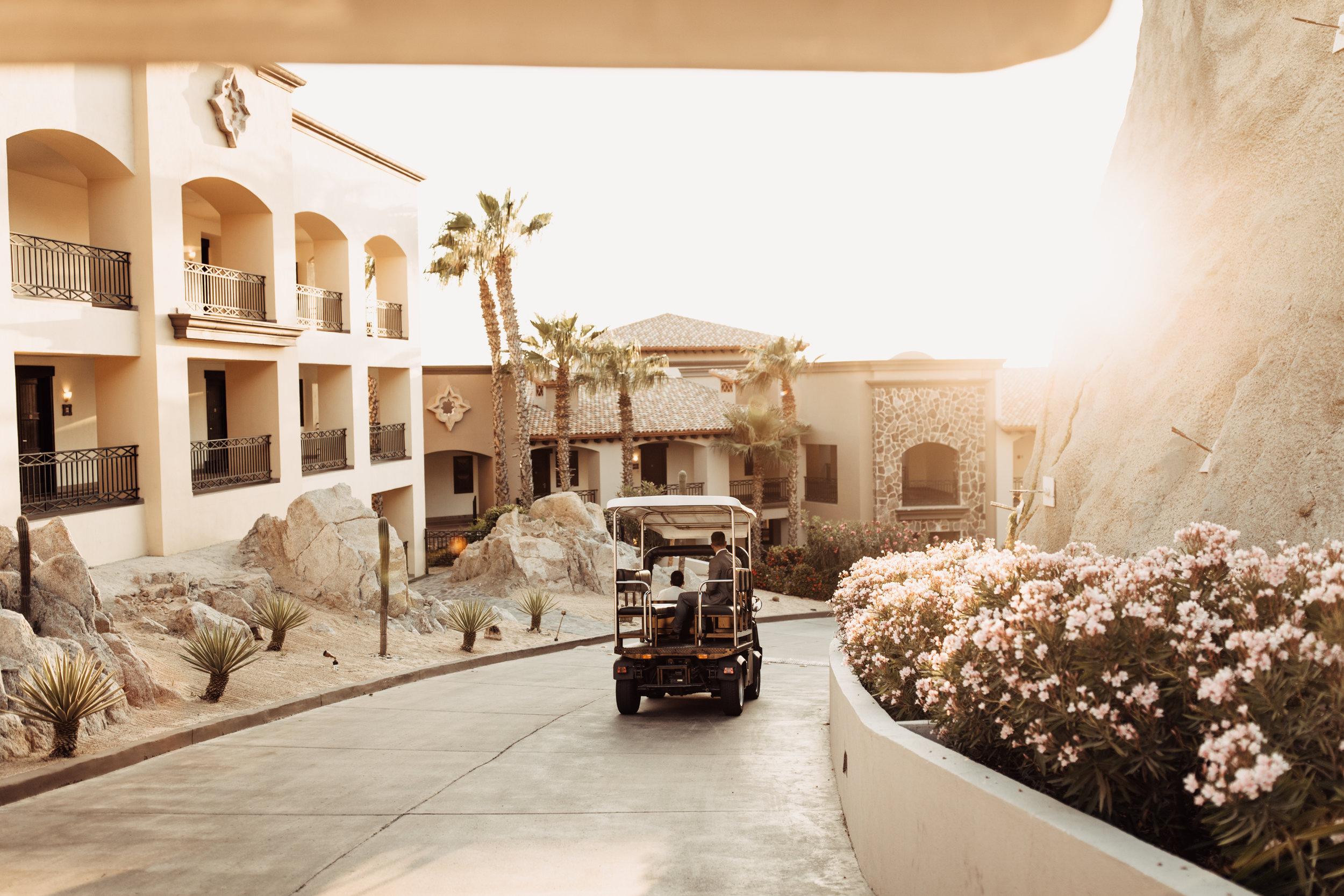 pueblo-bonito-sunset-beach-wedding-cabo-san-lucas480.jpg