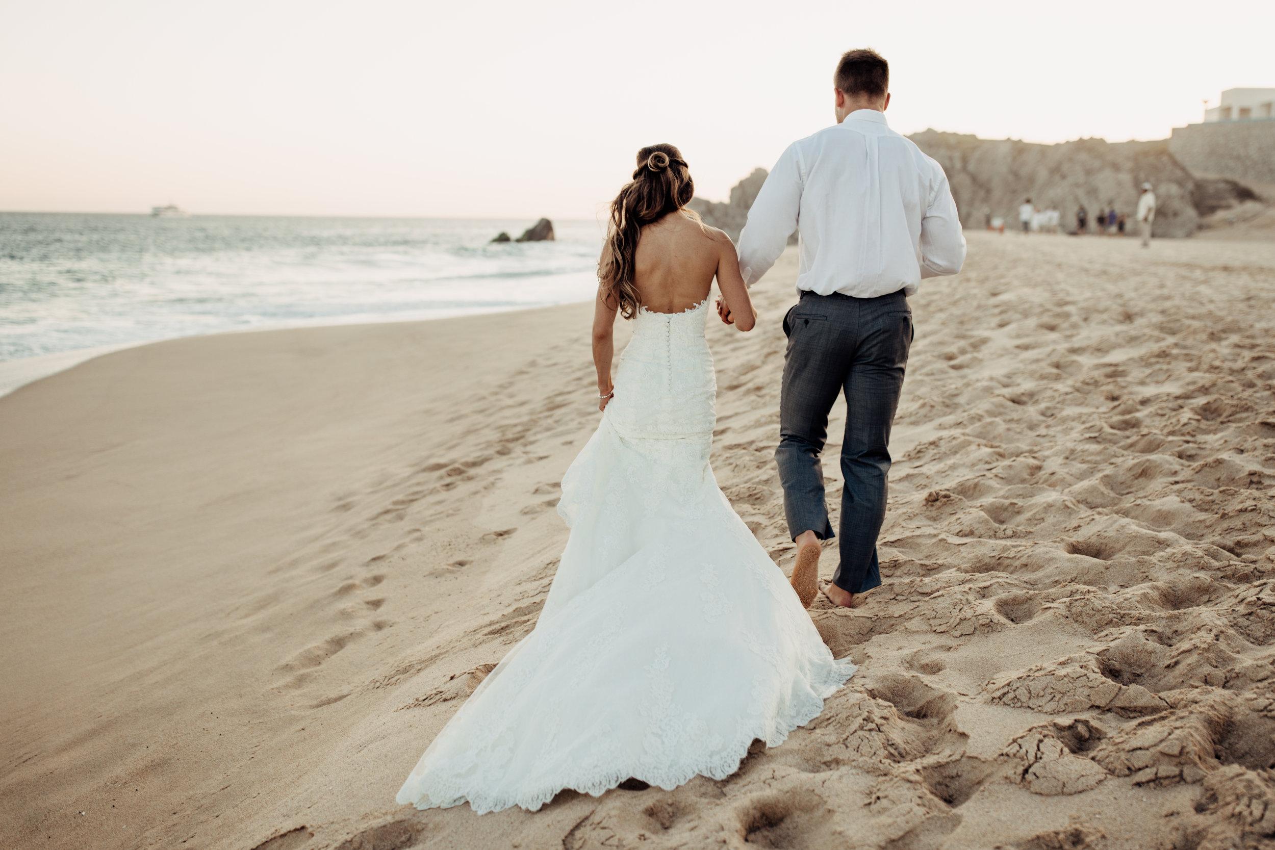 pueblo-bonito-sunset-beach-wedding-cabo-san-lucas483.jpg