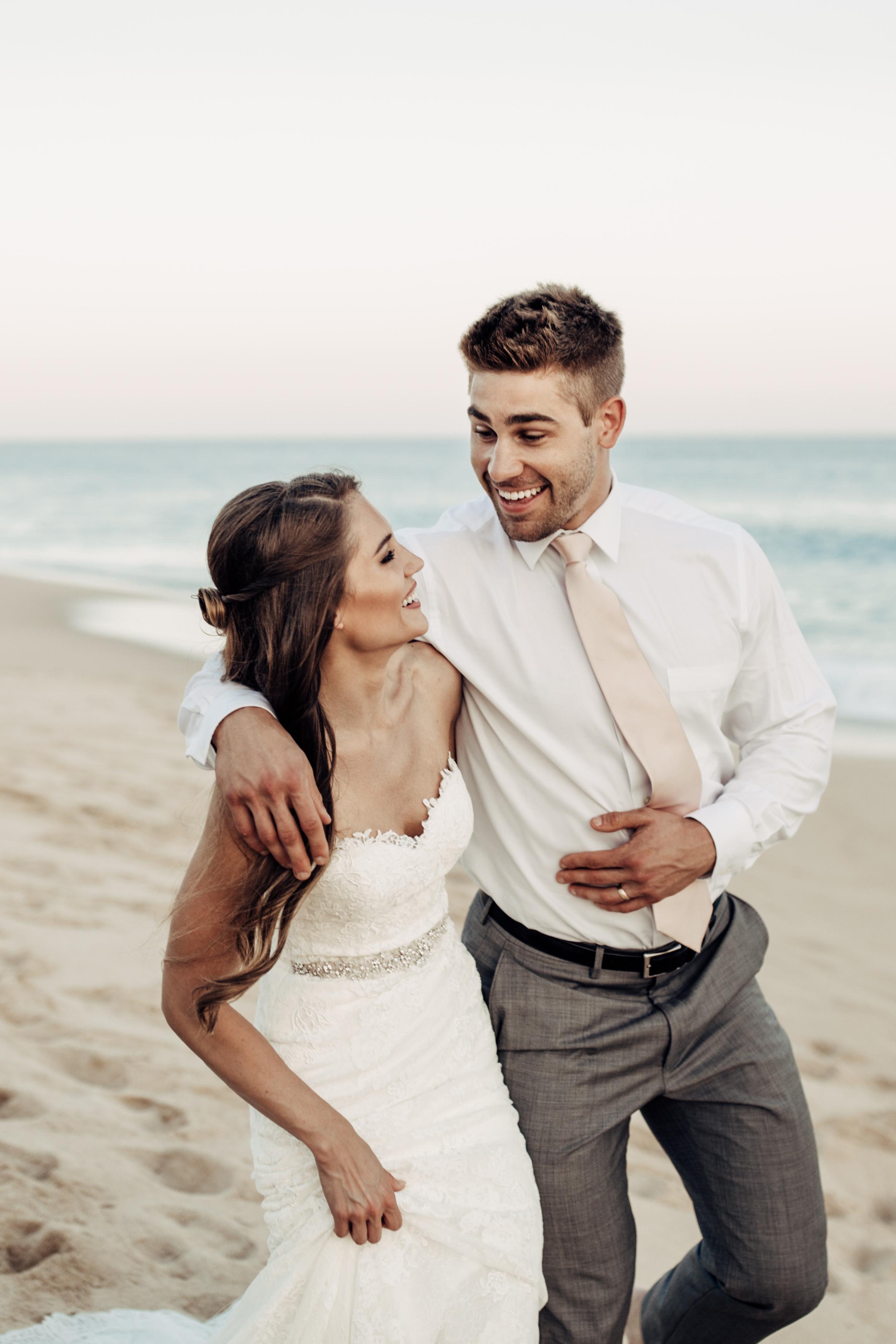 pueblo-bonito-sunset-beach-wedding-cabo-san-lucas507.jpg