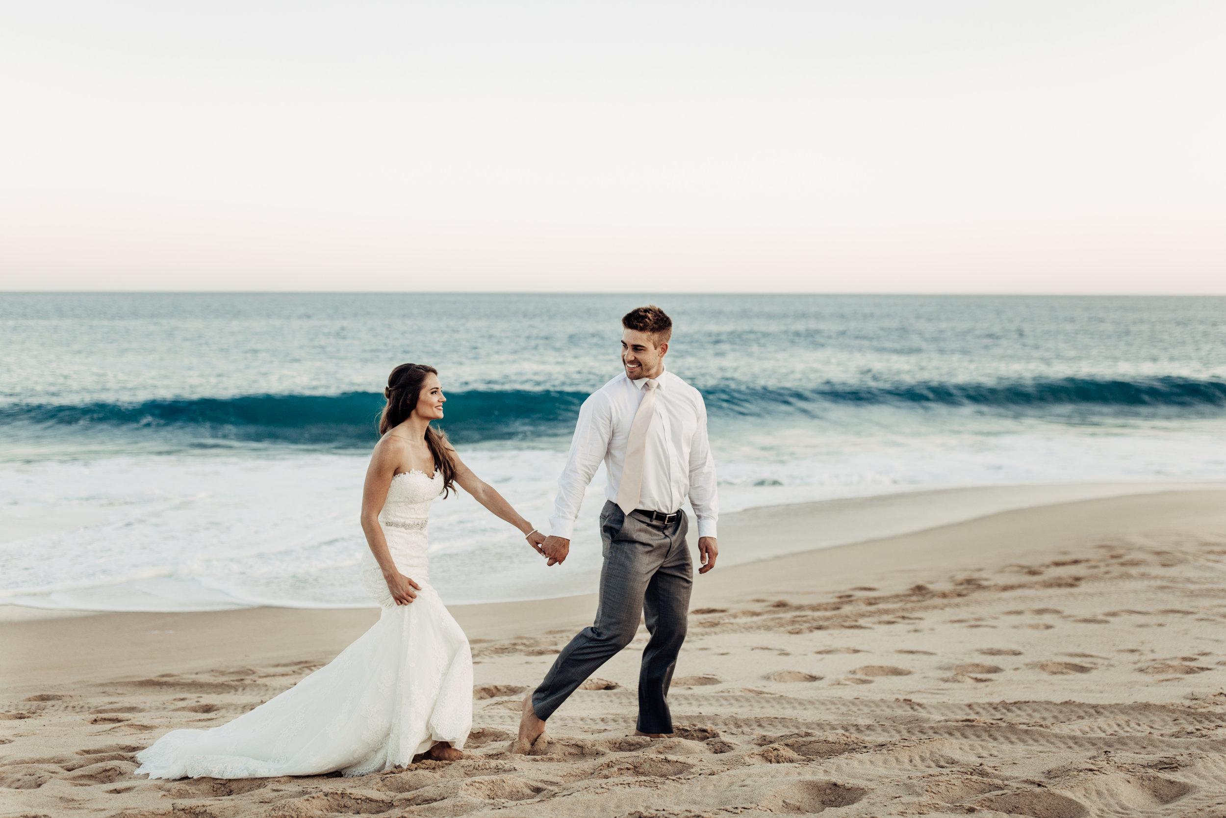 pueblo-bonito-sunset-beach-wedding-cabo-san-lucas500.jpg