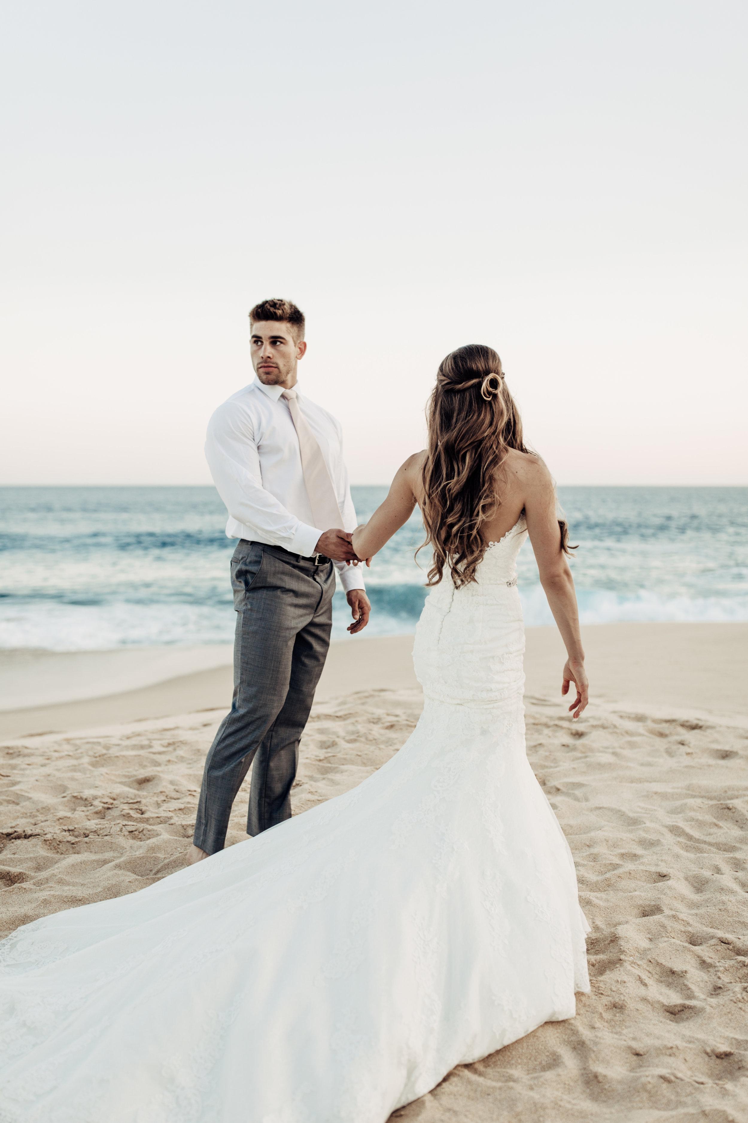 pueblo-bonito-sunset-beach-wedding-cabo-san-lucas515.jpg