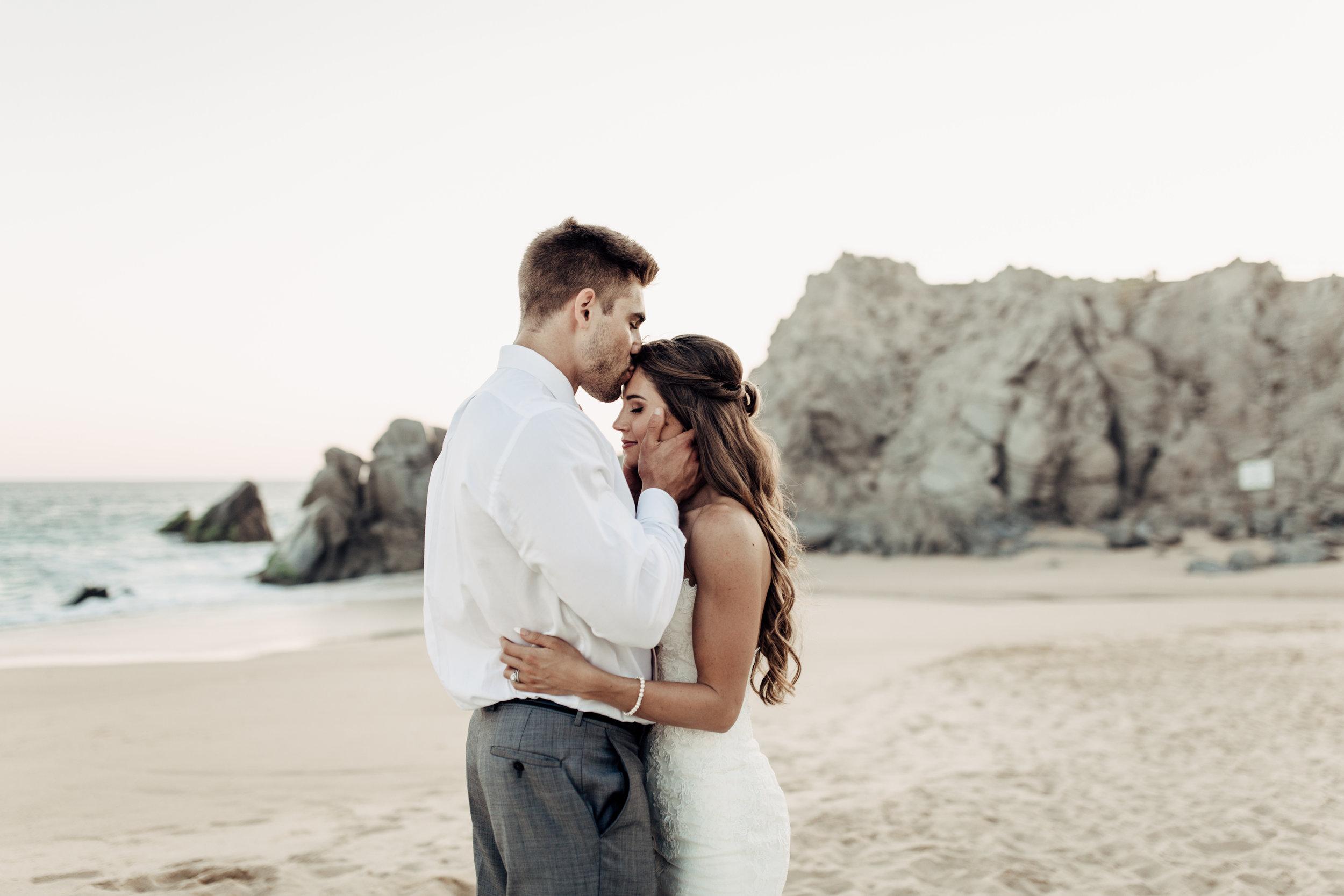 pueblo-bonito-sunset-beach-wedding-cabo-san-lucas534.jpg