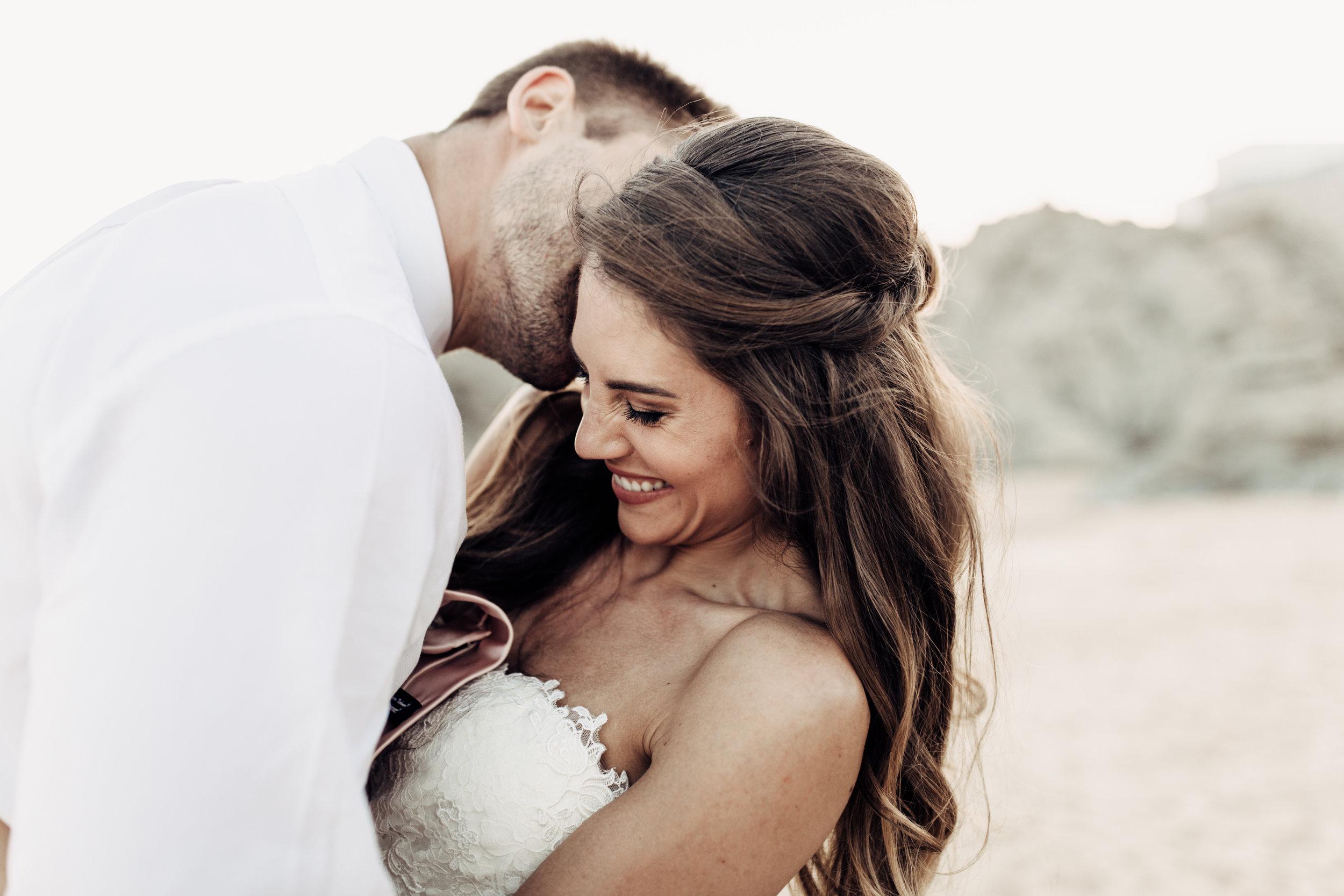pueblo-bonito-sunset-beach-wedding-cabo-san-lucas543.jpg