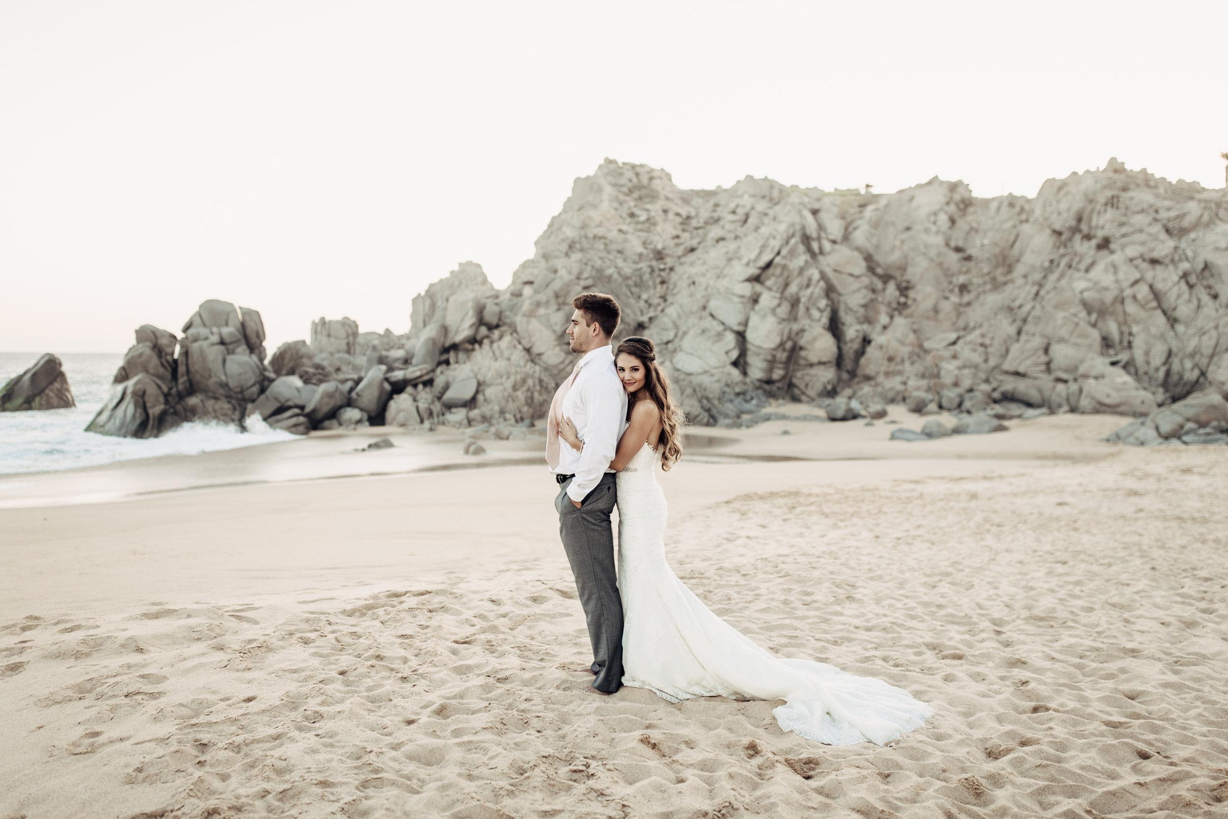 pueblo-bonito-sunset-beach-wedding-cabo-san-lucas547.jpg
