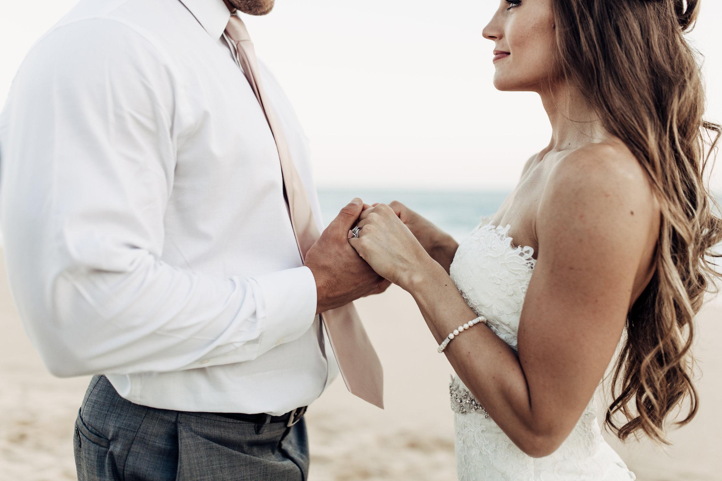 pueblo-bonito-sunset-beach-wedding-cabo-san-lucas559.jpg