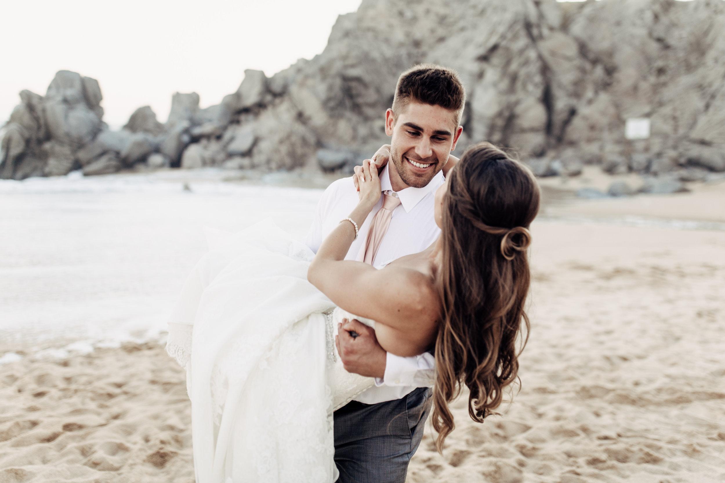 pueblo-bonito-sunset-beach-wedding-cabo-san-lucas624.jpg