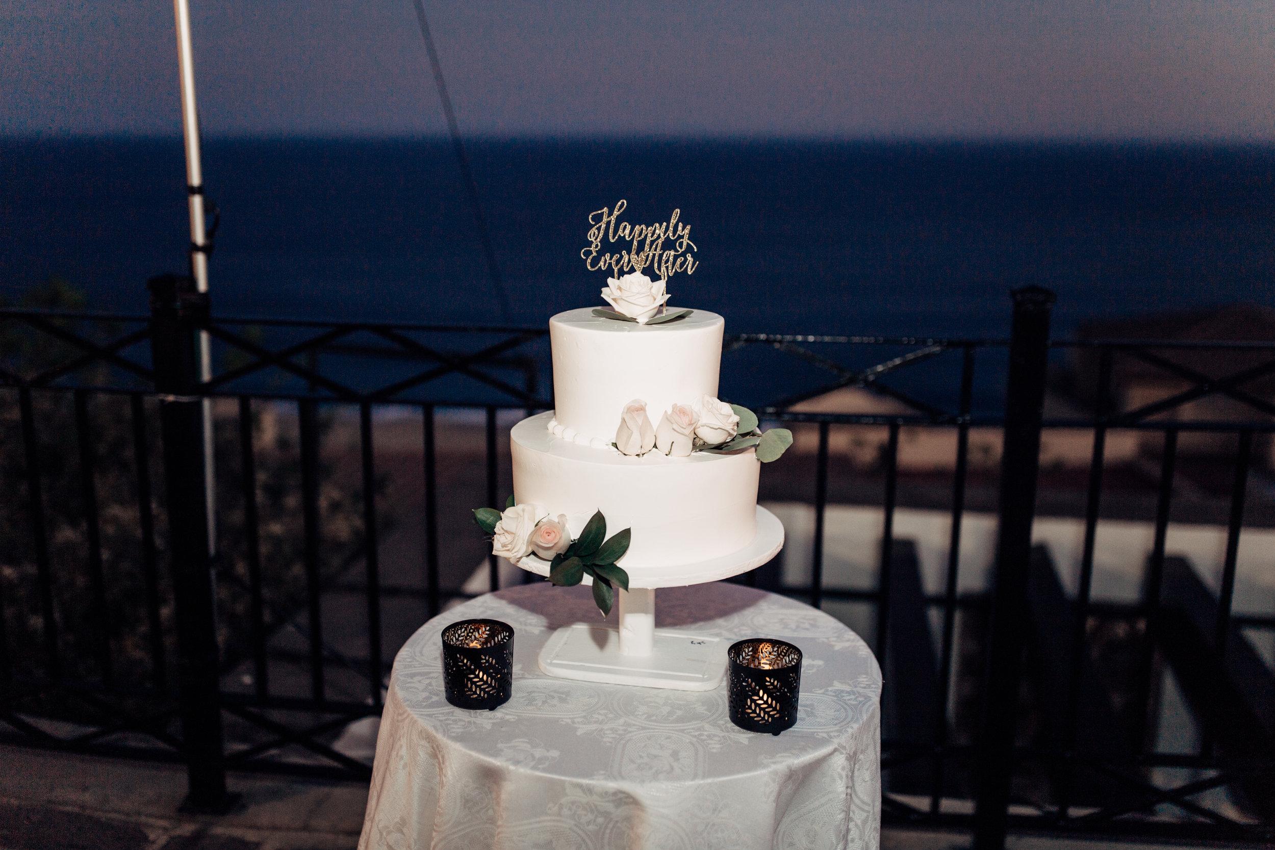 pueblo-bonito-sunset-beach-wedding-cabo-san-lucas635.jpg