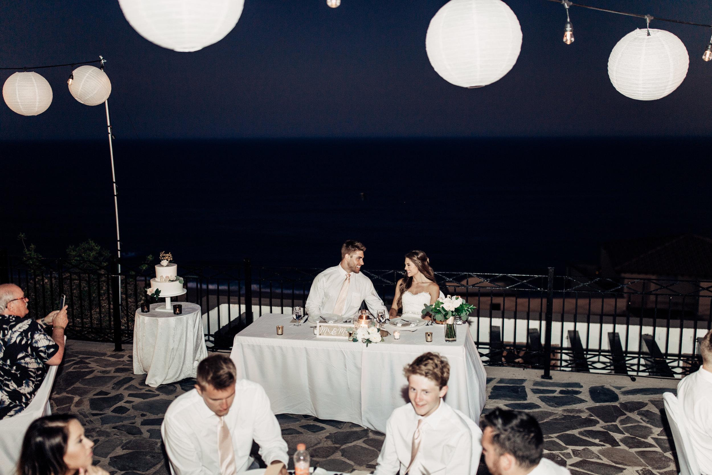 pueblo-bonito-sunset-beach-wedding-cabo-san-lucas640.jpg