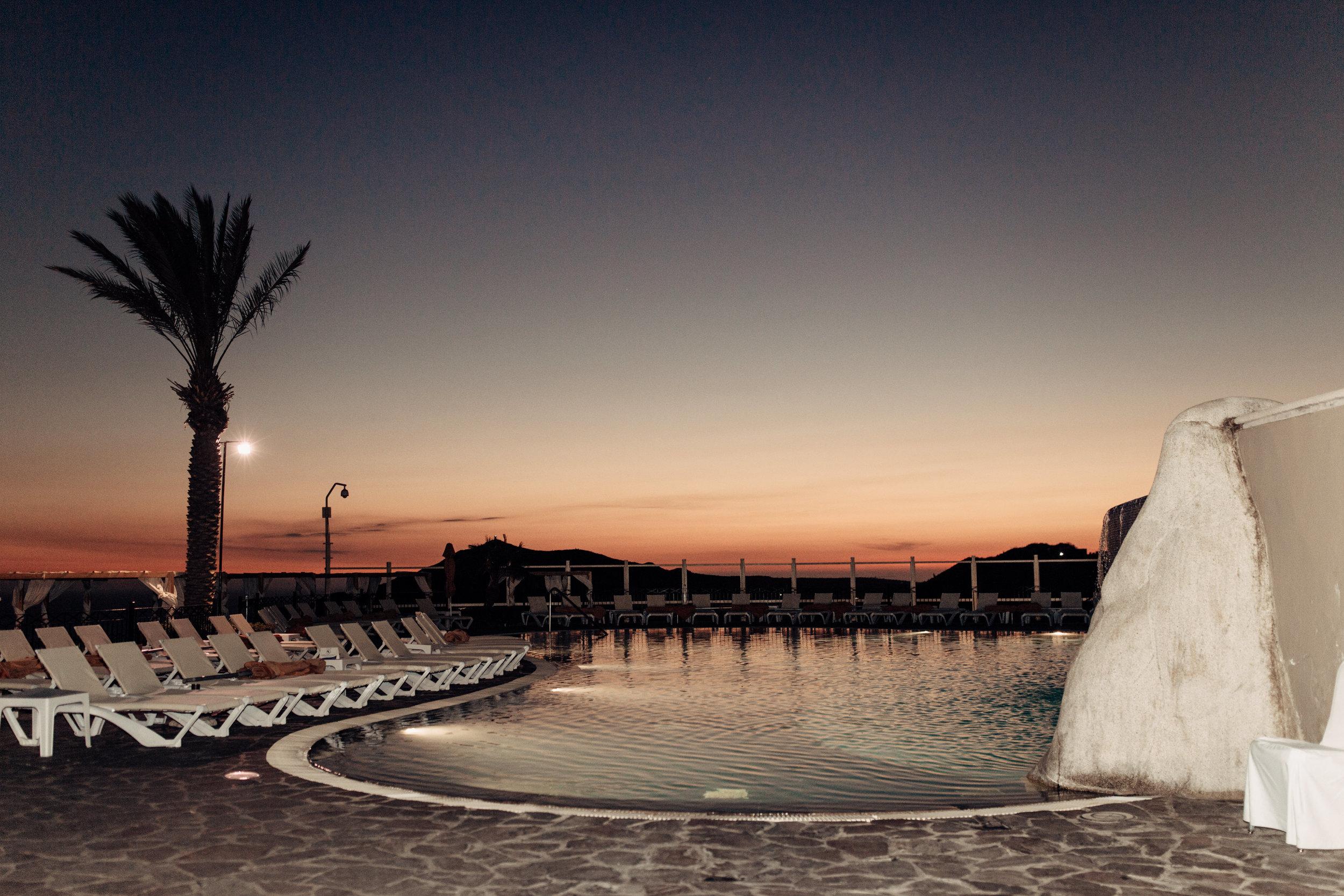 pueblo-bonito-sunset-beach-wedding-cabo-san-lucas645.jpg