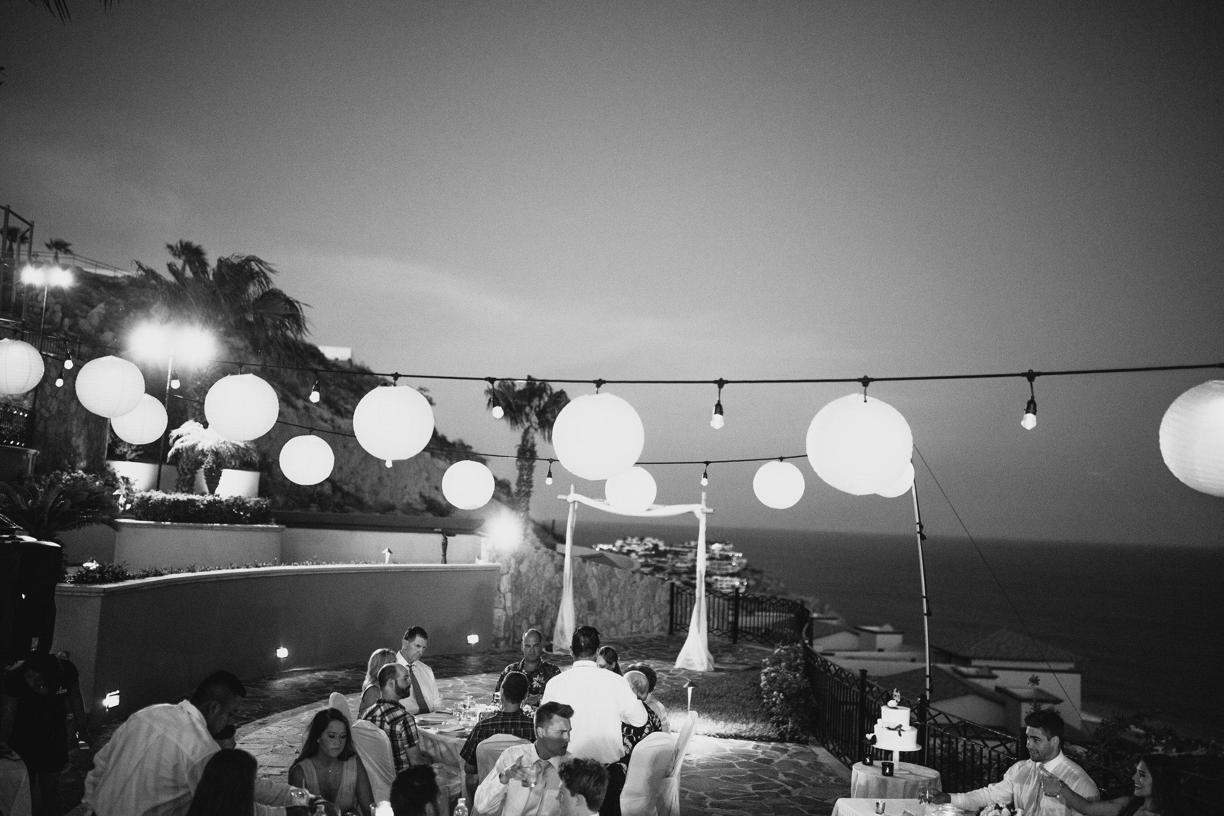 pueblo-bonito-sunset-beach-wedding-cabo-san-lucas642.jpg