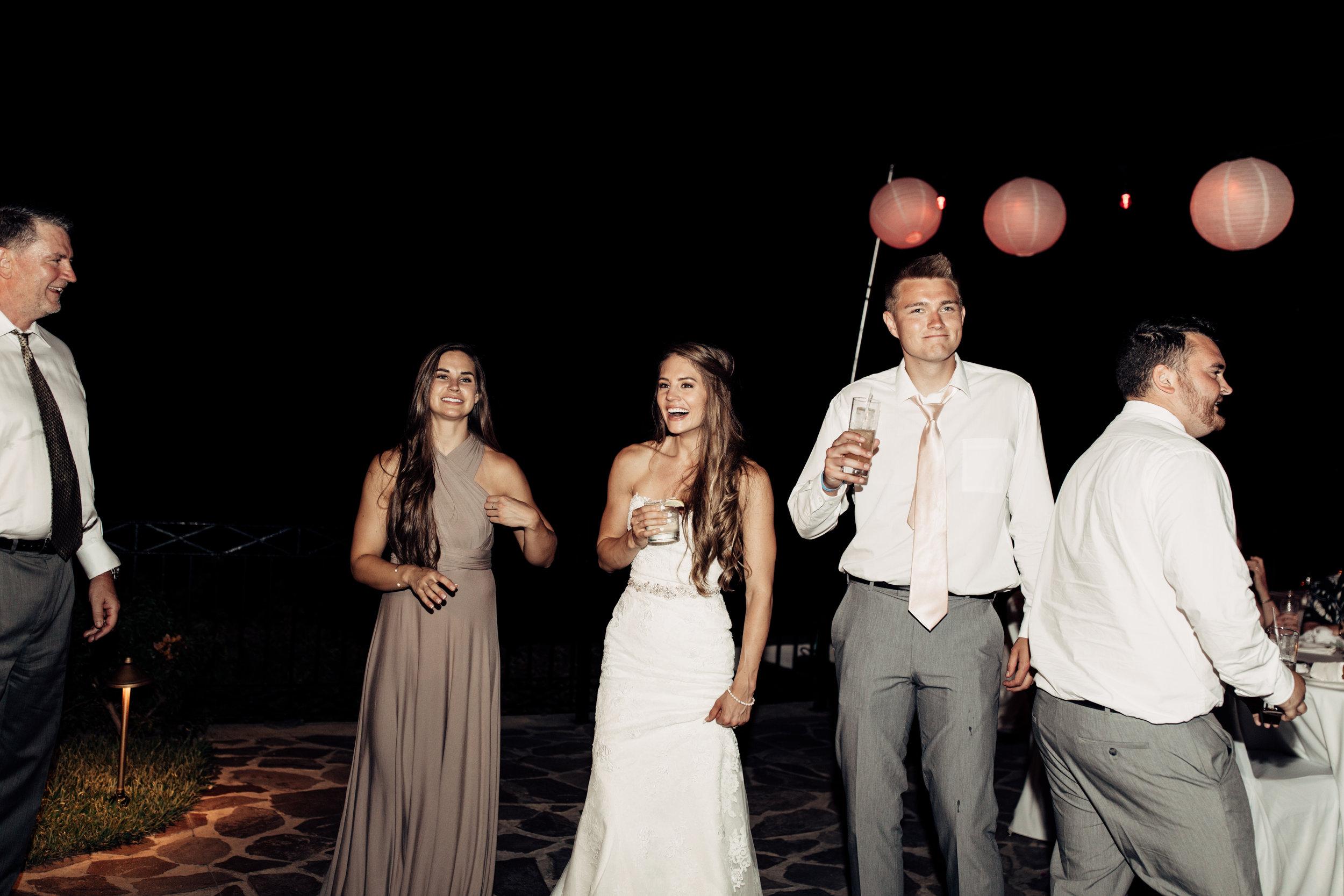 pueblo-bonito-sunset-beach-wedding-cabo-san-lucas837.jpg