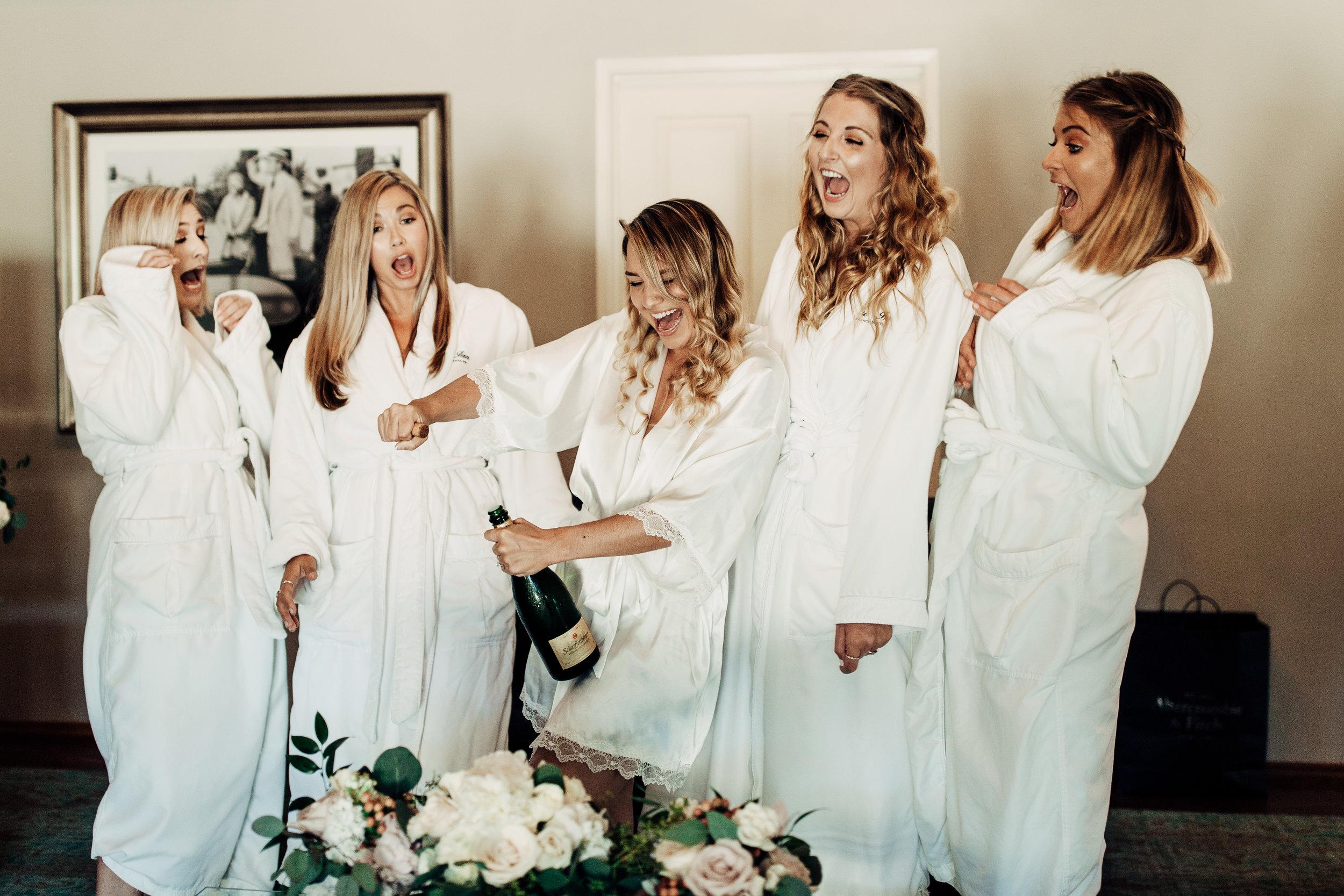 martin-johnson-house-wedding-san-diego2616.jpg