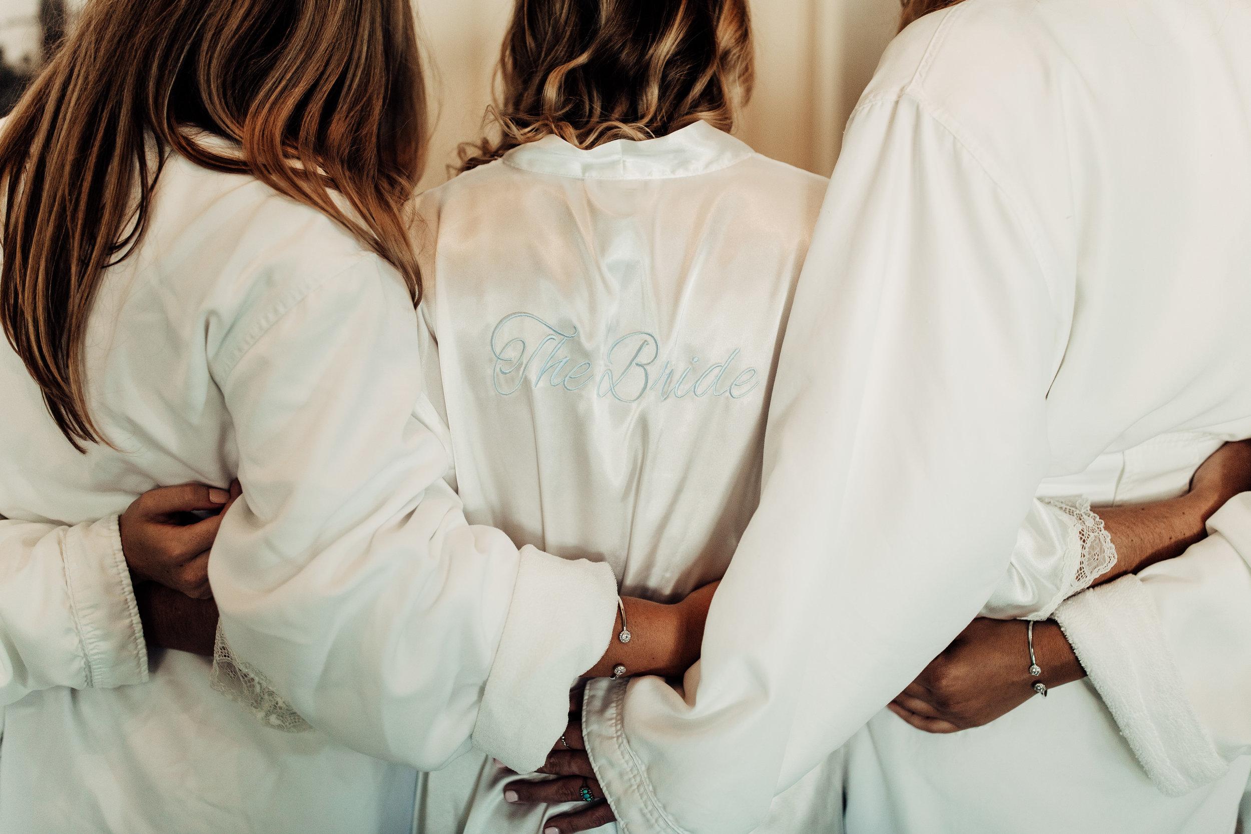 martin-johnson-house-wedding-san-diego2653.jpg
