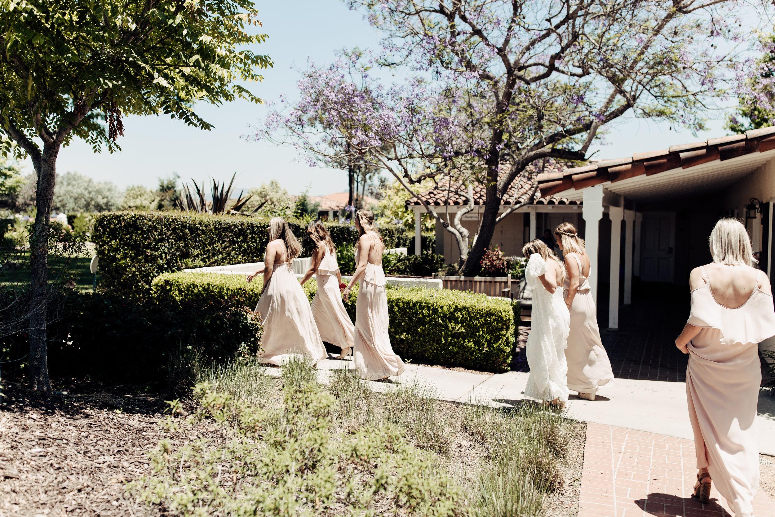 martin-johnson-house-wedding-san-diego3026.jpg