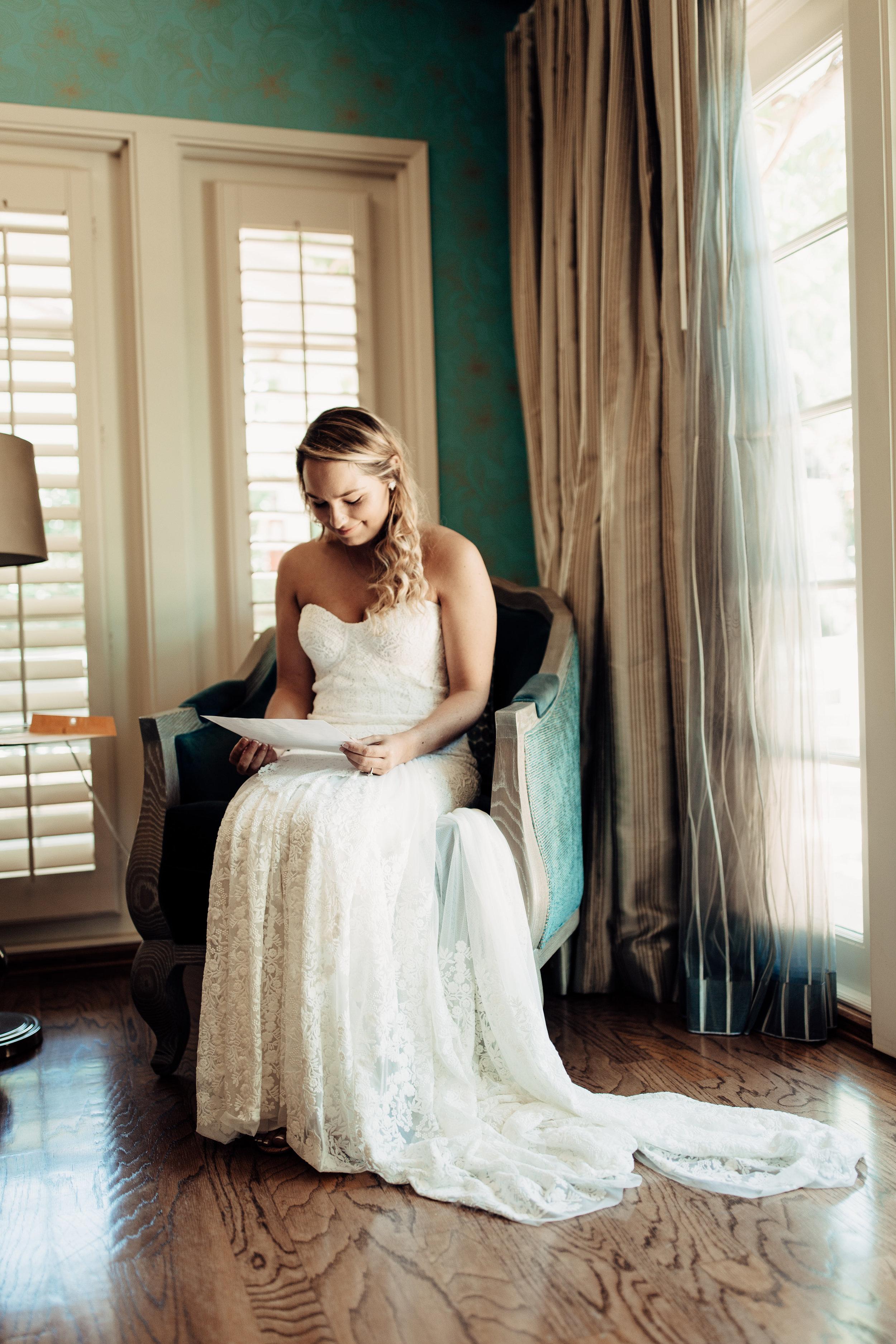 martin-johnson-house-wedding-san-diego3303.jpg