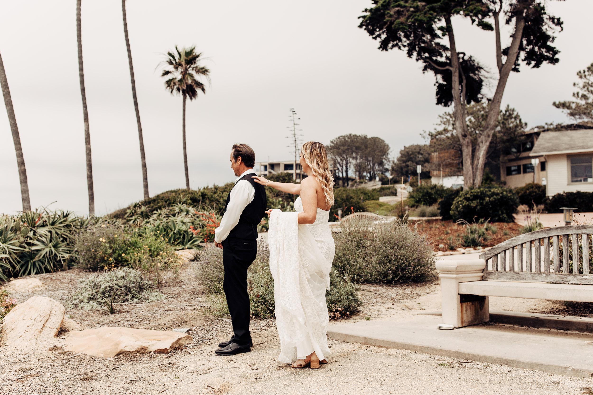 martin-johnson-house-wedding-san-diego3416.jpg