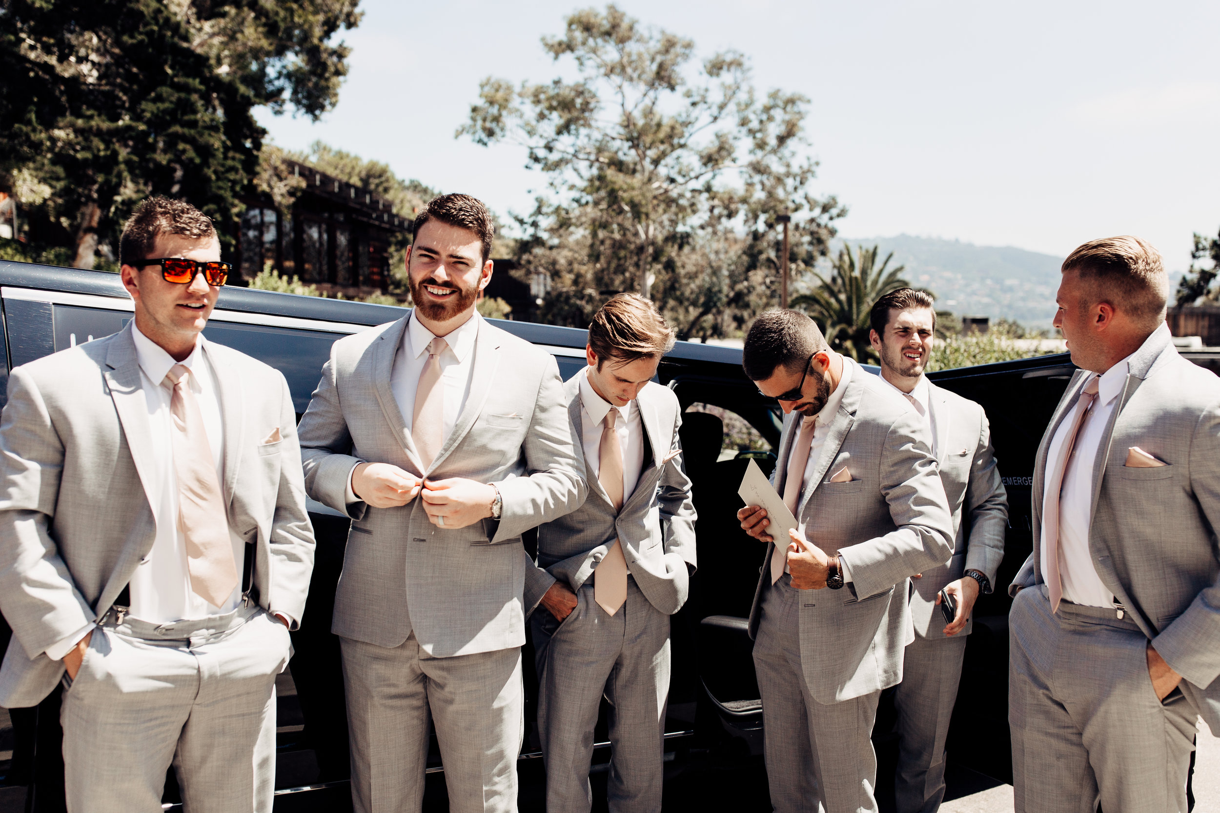 martin-johnson-house-wedding-san-diego3844.jpg