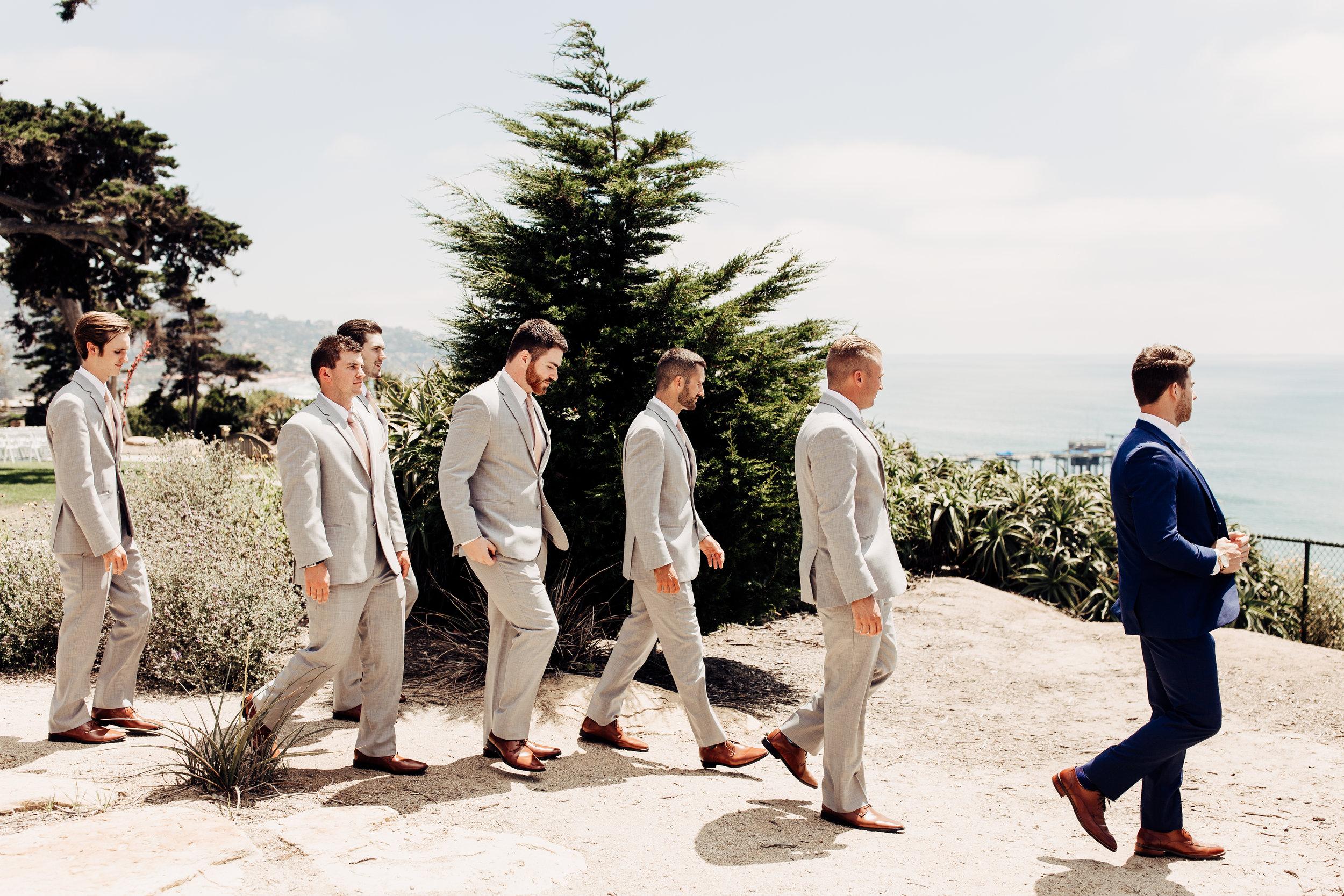 martin-johnson-house-wedding-san-diego3953.jpg