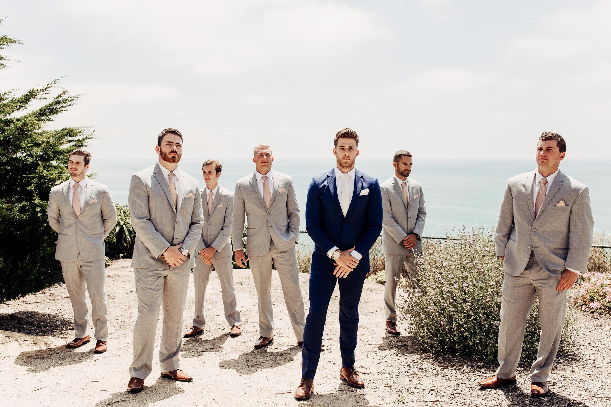 martin-johnson-house-wedding-san-diego3978.jpg