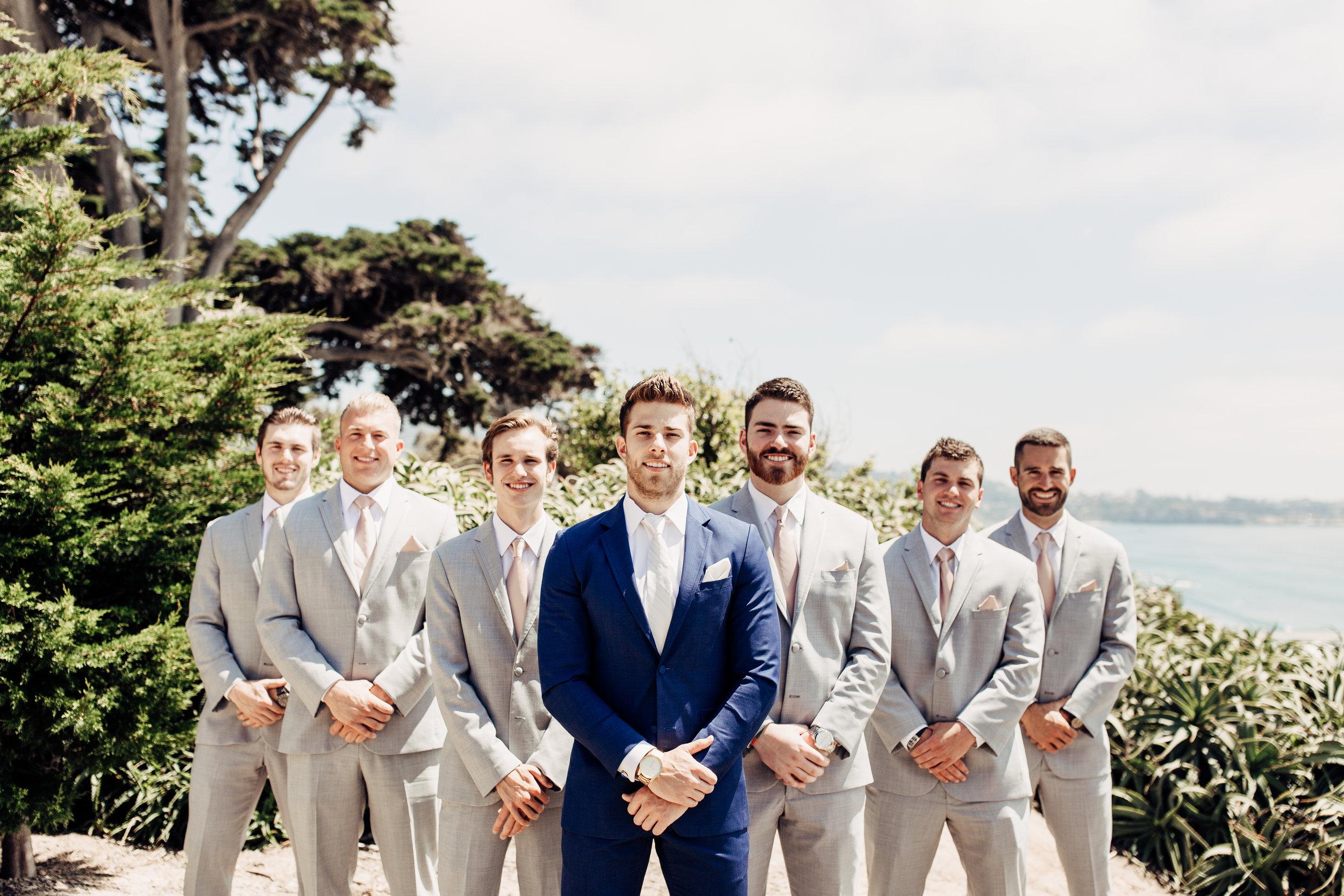 martin-johnson-house-wedding-san-diego4020.jpg