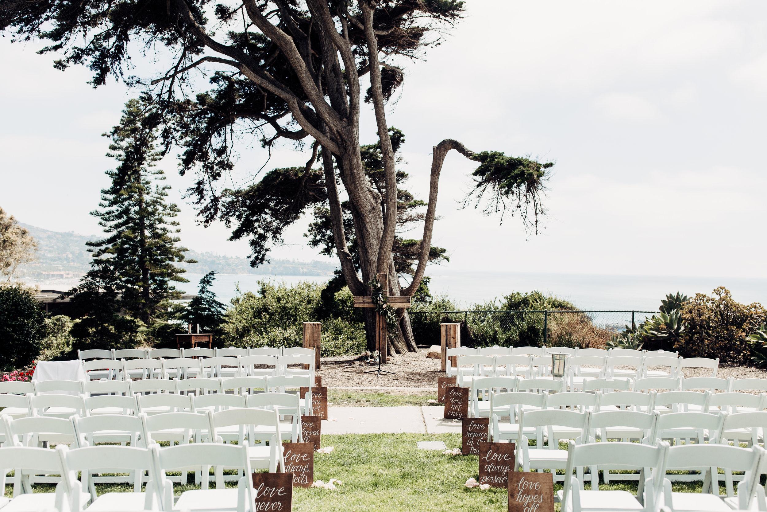 martin-johnson-house-wedding-san-diego4069.jpg