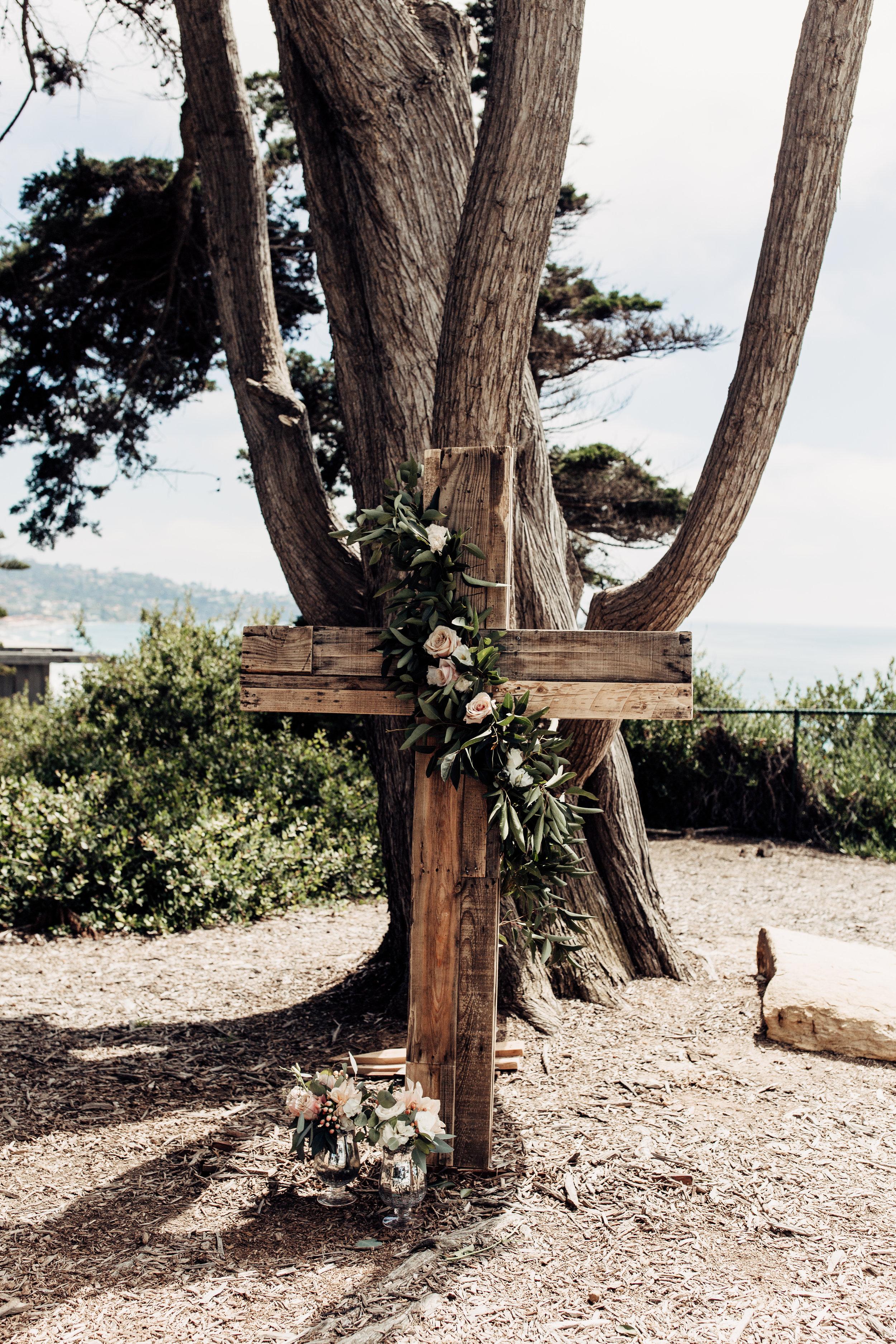 martin-johnson-house-wedding-san-diego4094.jpg