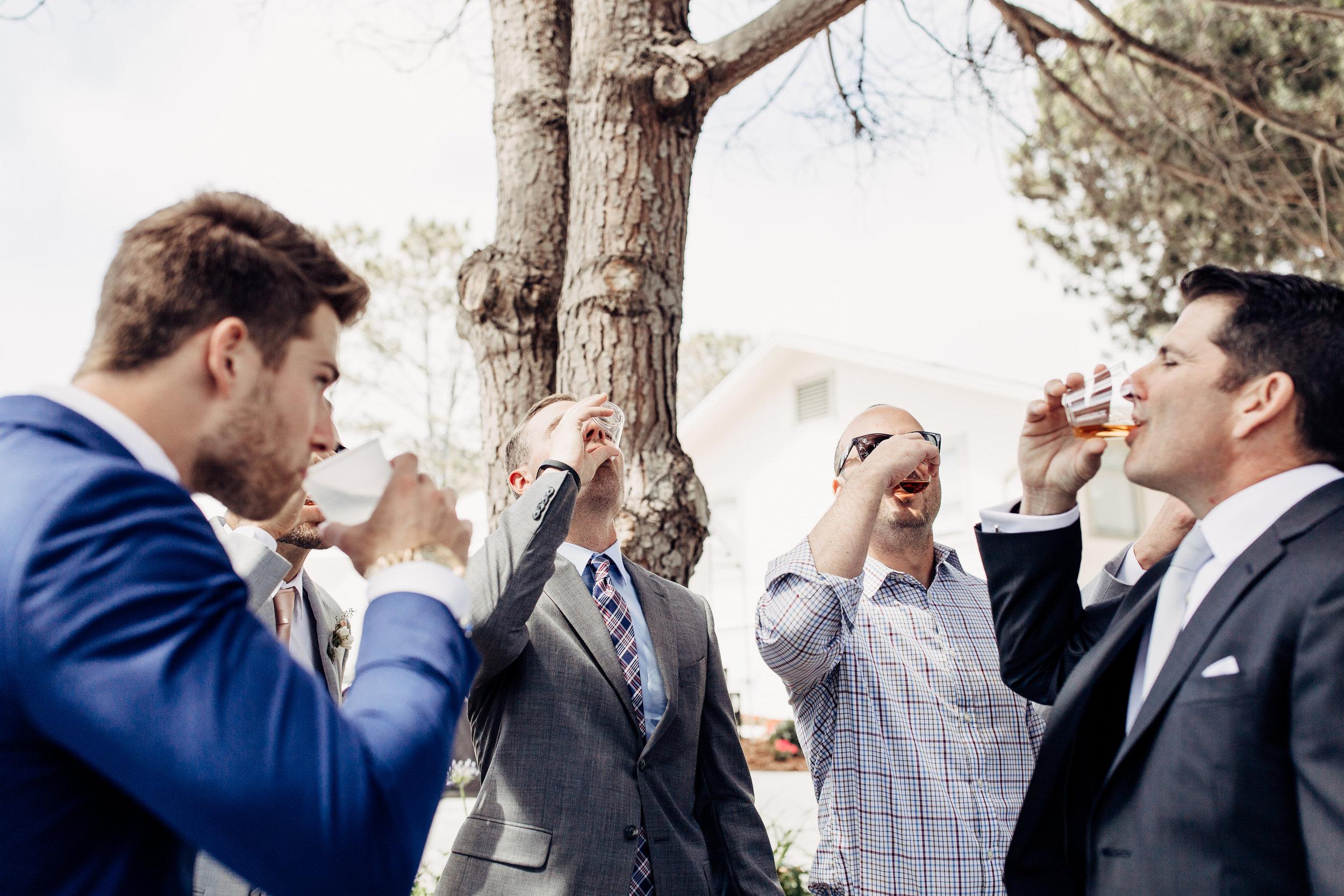 martin-johnson-house-wedding-san-diego4140.jpg