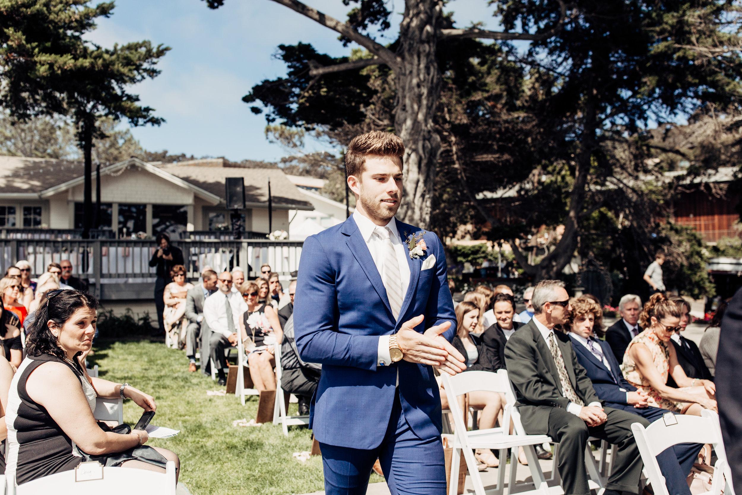 martin-johnson-house-wedding-san-diego4229.jpg