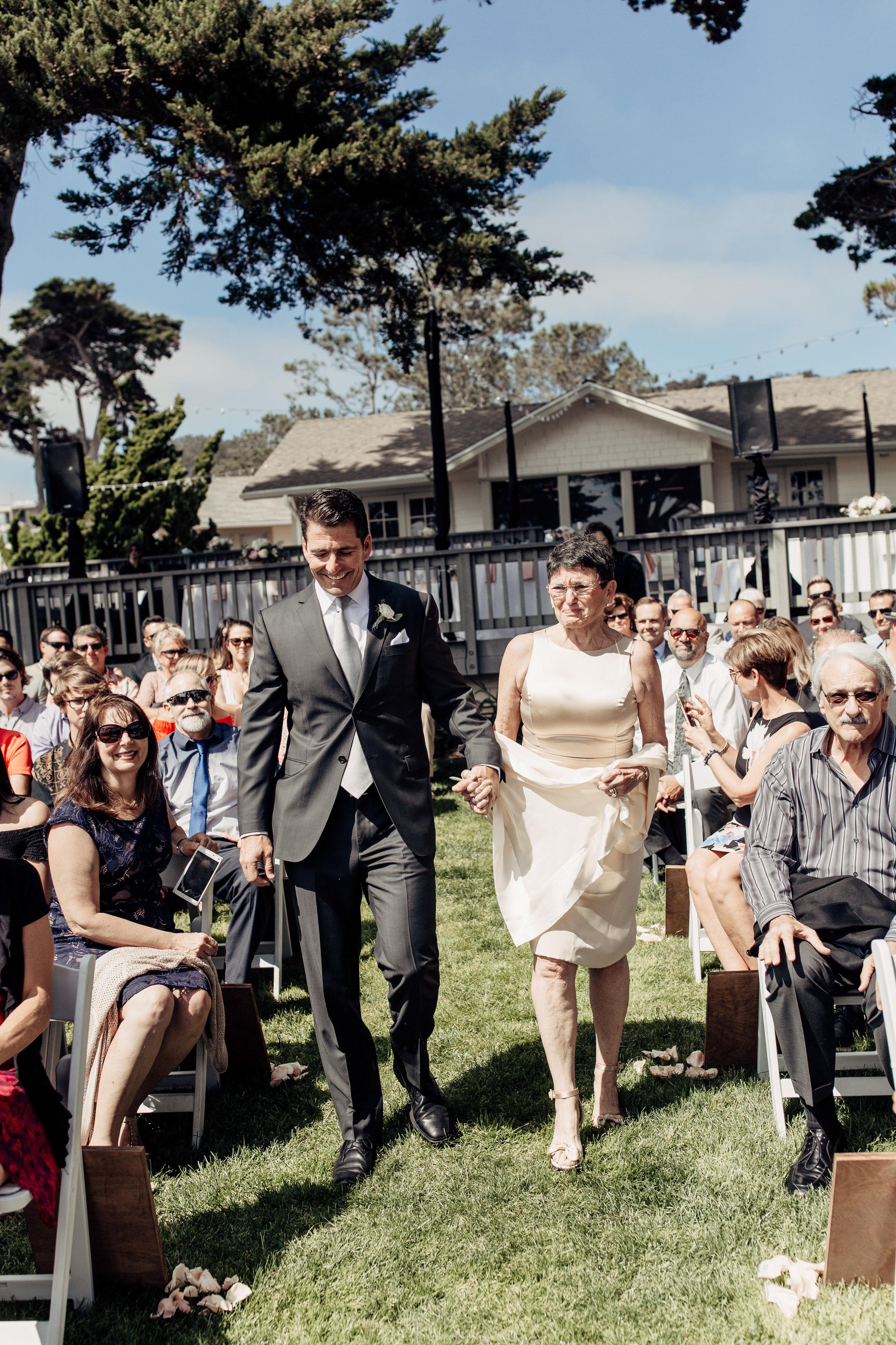 martin-johnson-house-wedding-san-diego4249.jpg