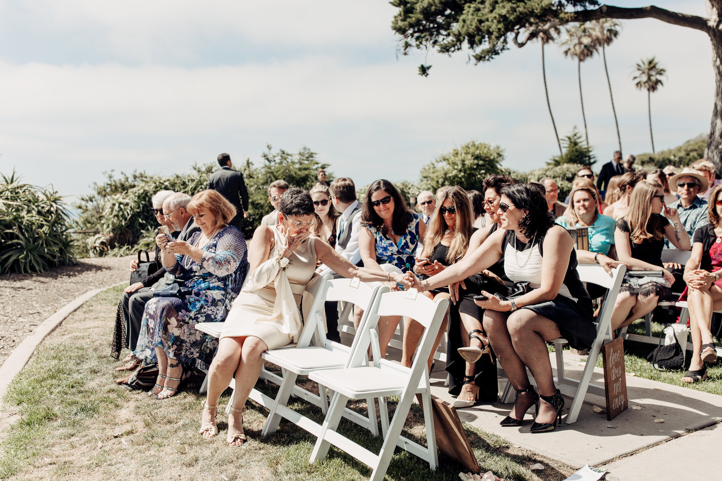 martin-johnson-house-wedding-san-diego4258.jpg