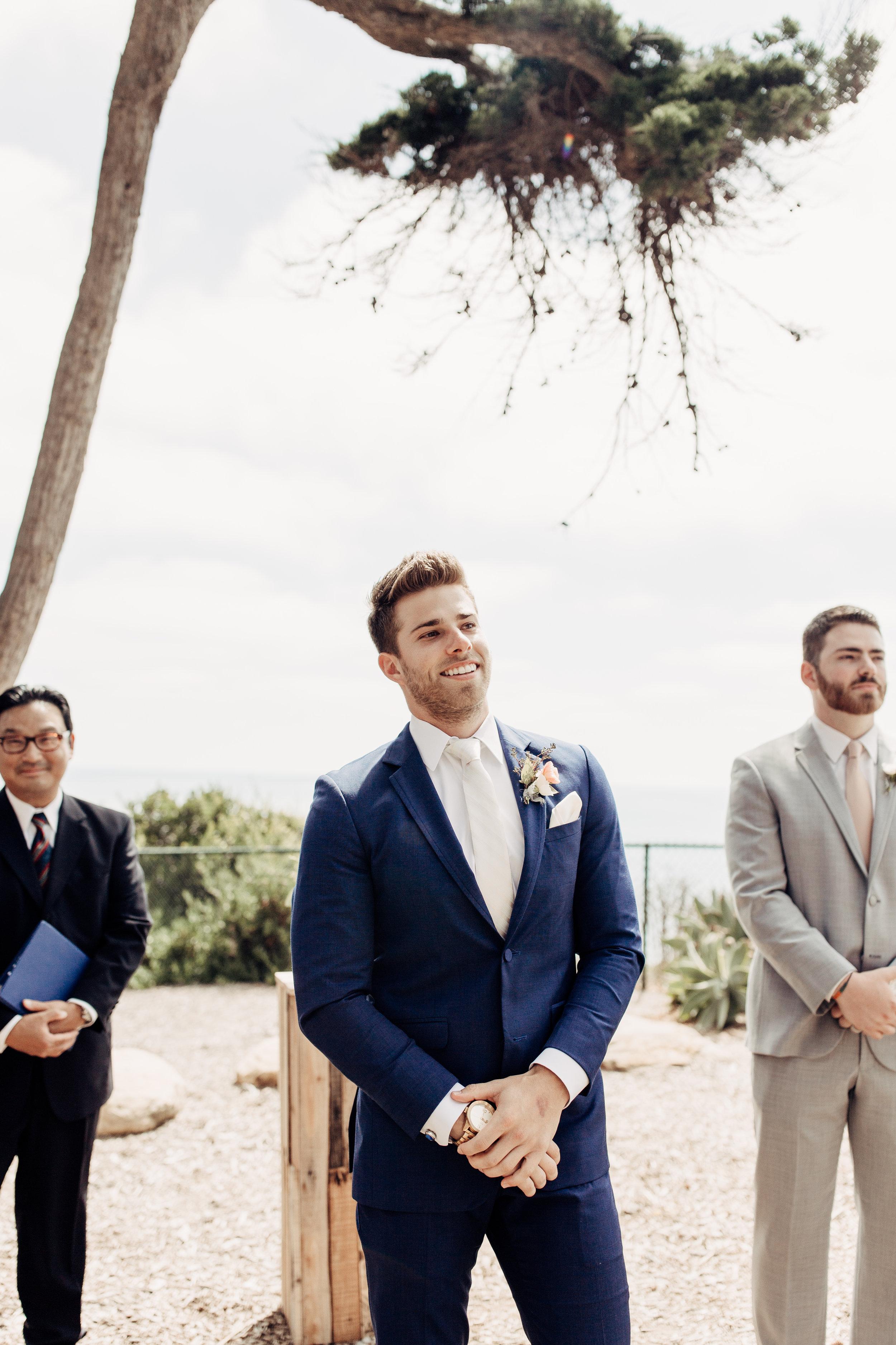 martin-johnson-house-wedding-san-diego4388.jpg