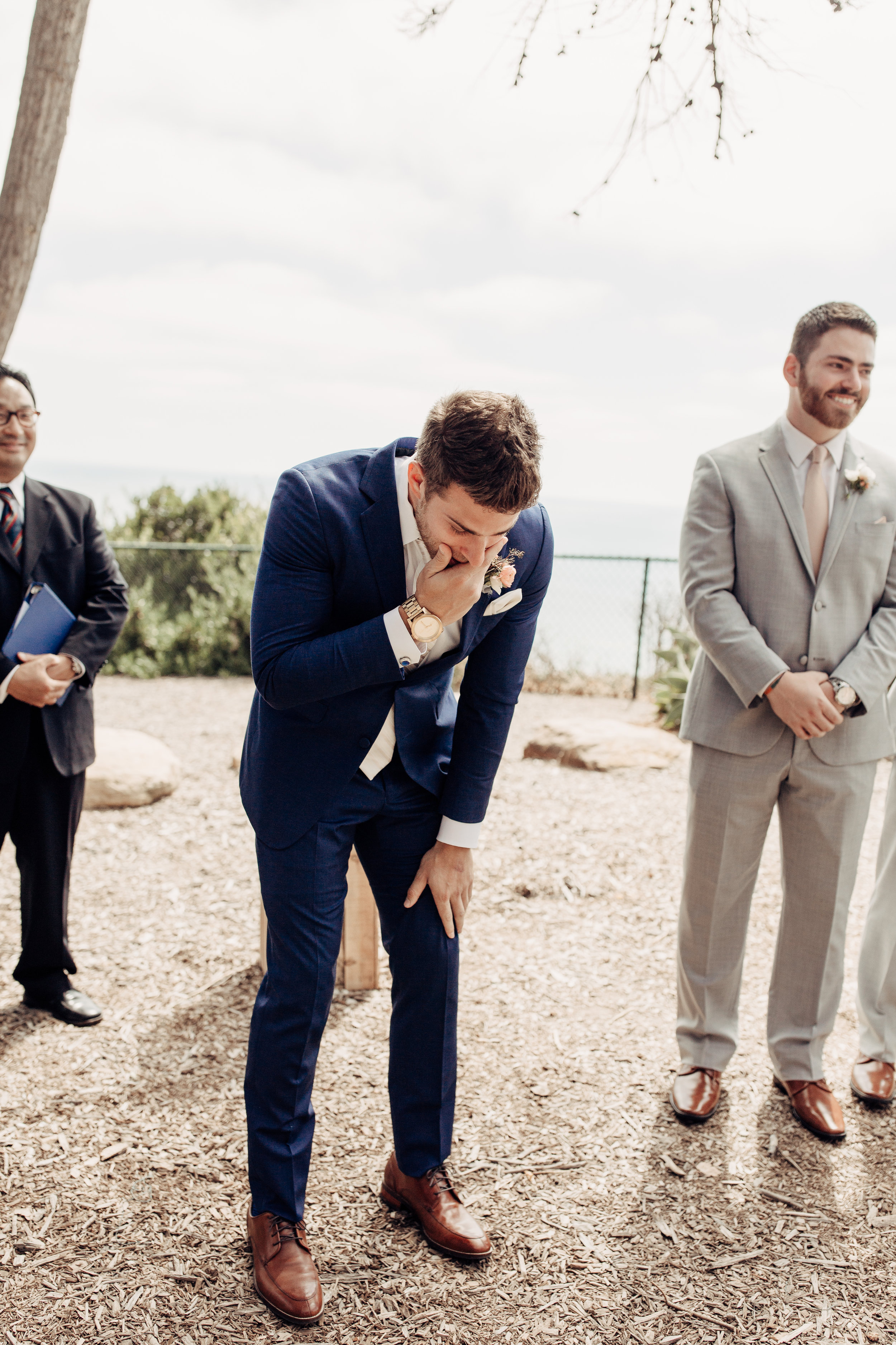 martin-johnson-house-wedding-san-diego4358.jpg