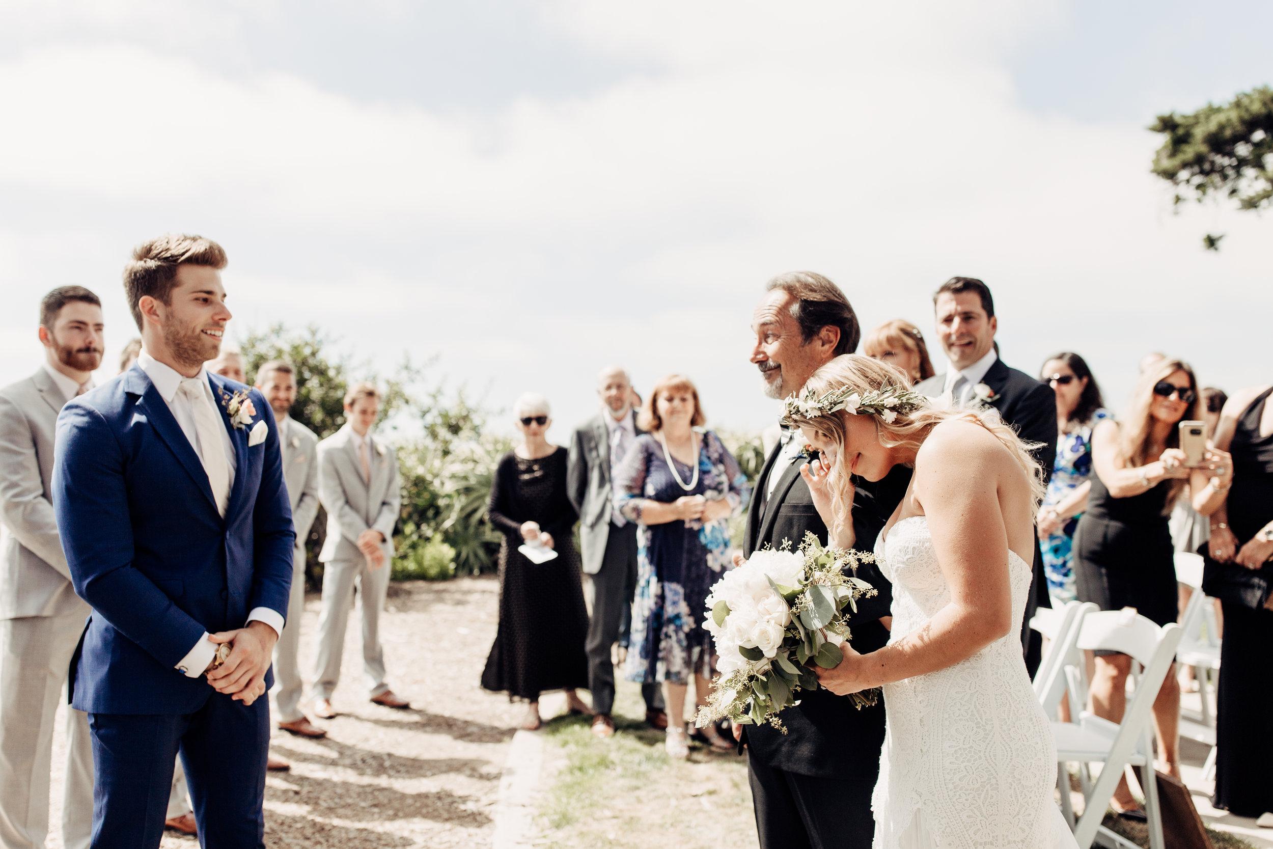martin-johnson-house-wedding-san-diego4409.jpg