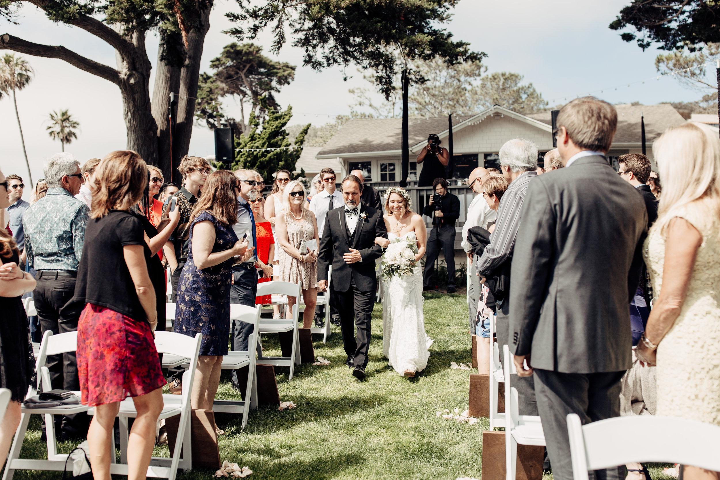 martin-johnson-house-wedding-san-diego4391.jpg