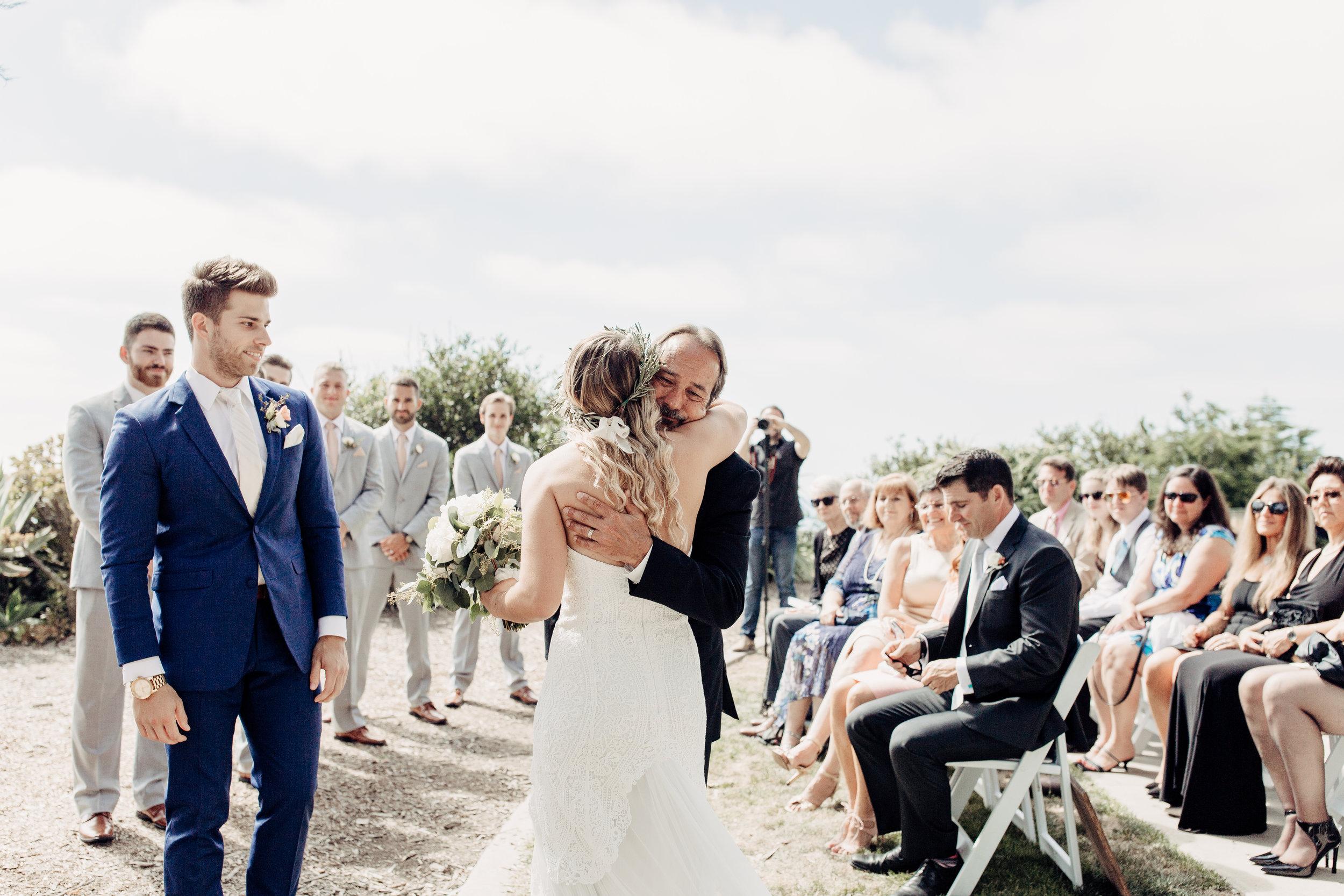 martin-johnson-house-wedding-san-diego4443.jpg
