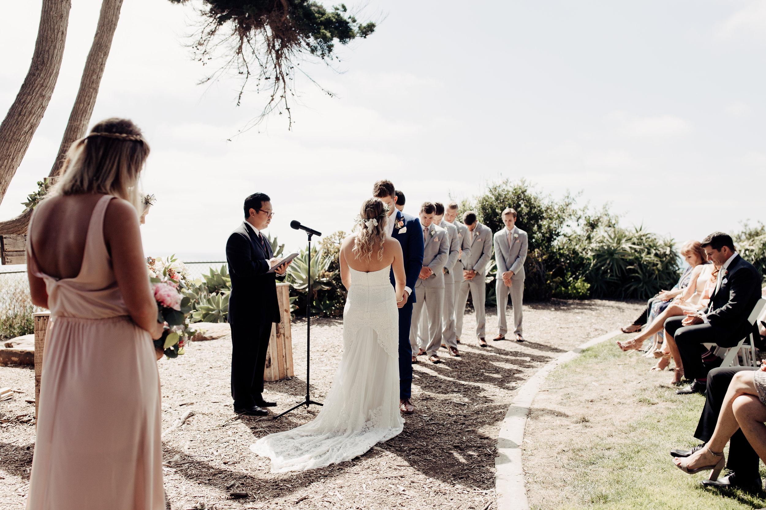 martin-johnson-house-wedding-san-diego4525.jpg