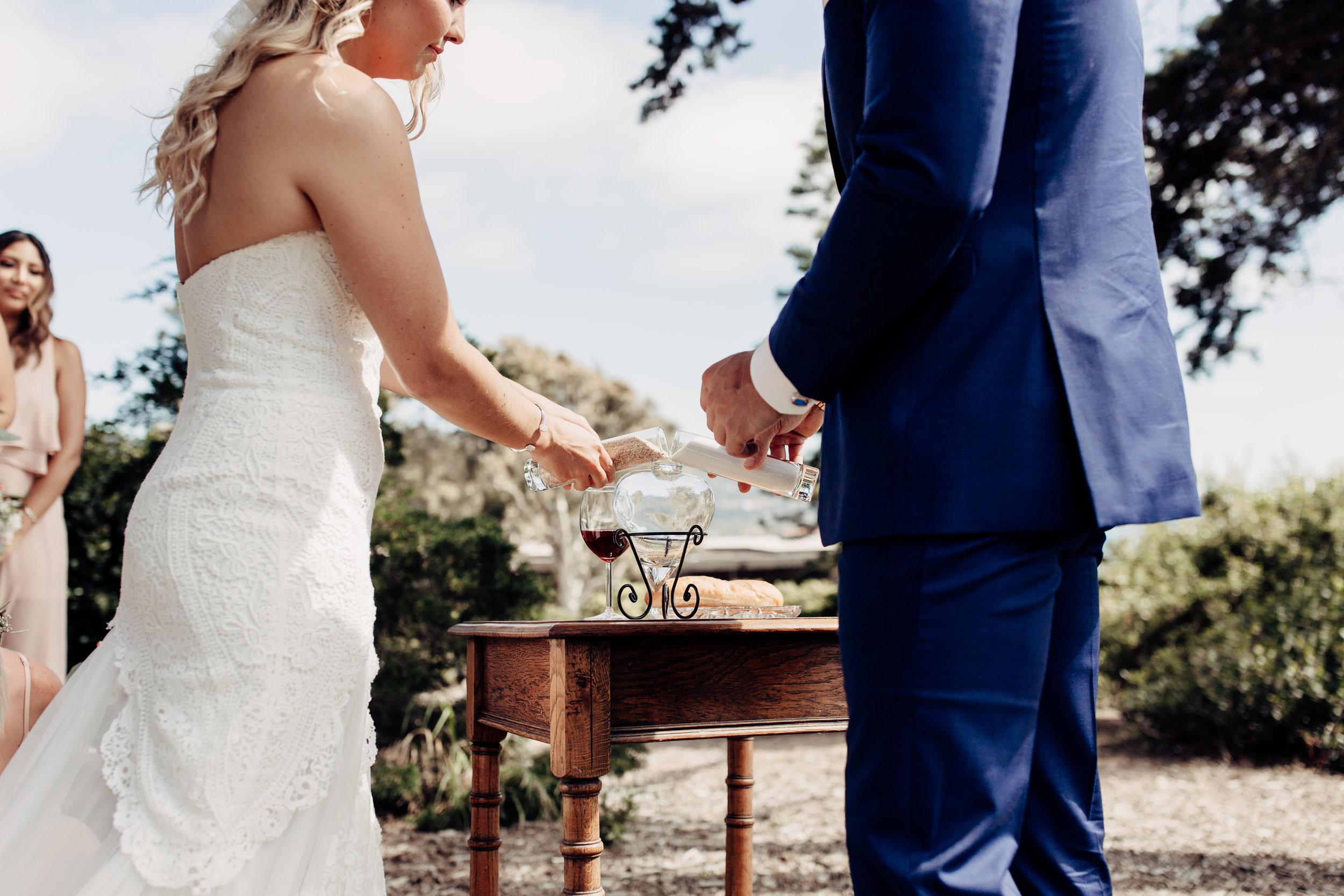 martin-johnson-house-wedding-san-diego4534.jpg