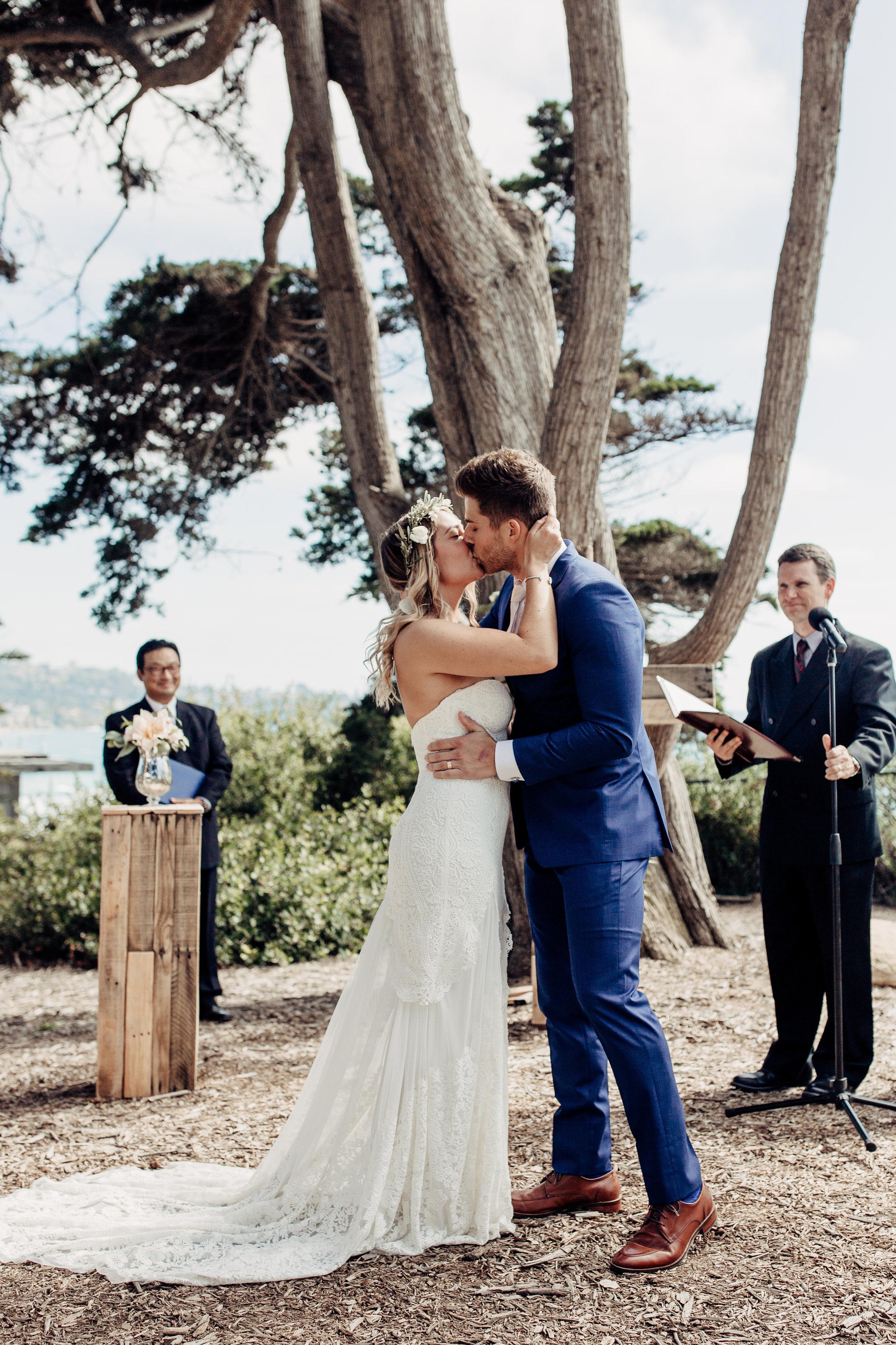 martin-johnson-house-wedding-san-diego4645.jpg