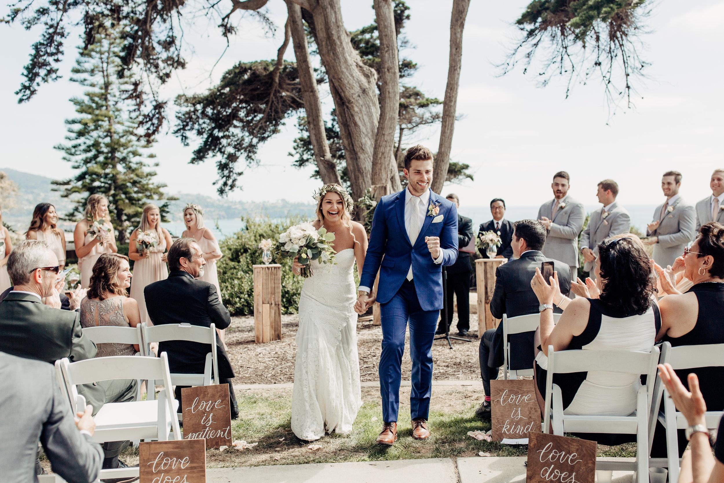 martin-johnson-house-wedding-san-diego4667.jpg