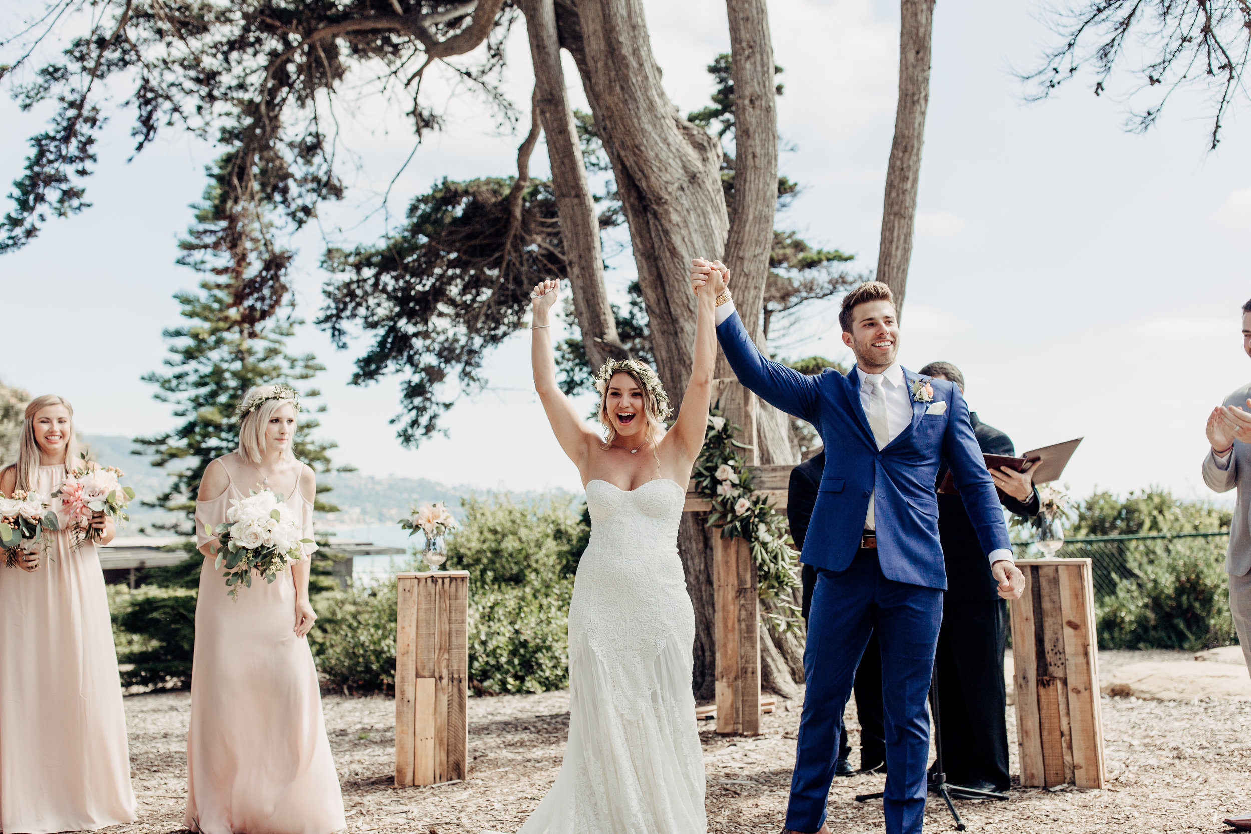 martin-johnson-house-wedding-san-diego4652.jpg
