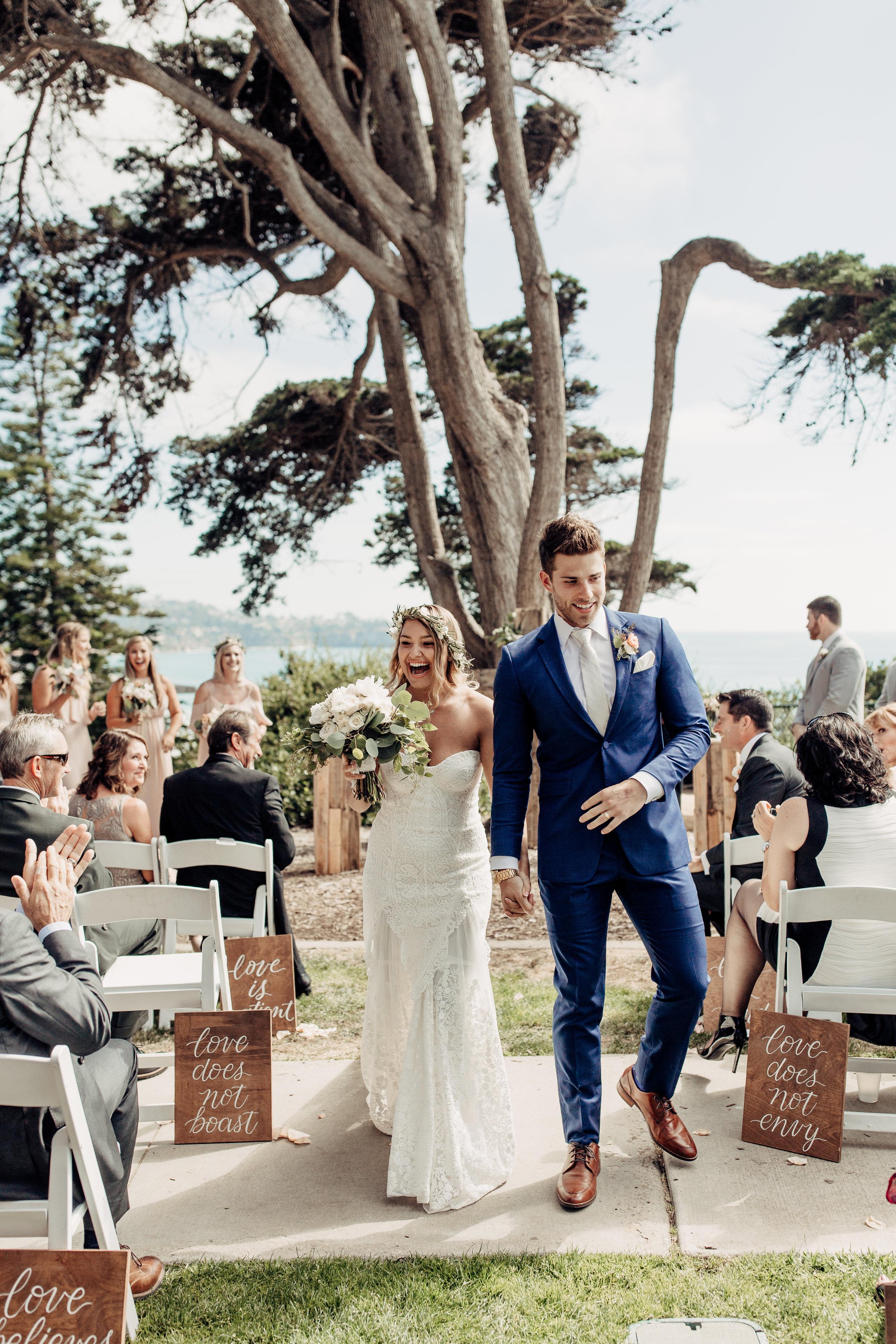 martin-johnson-house-wedding-san-diego4671.jpg