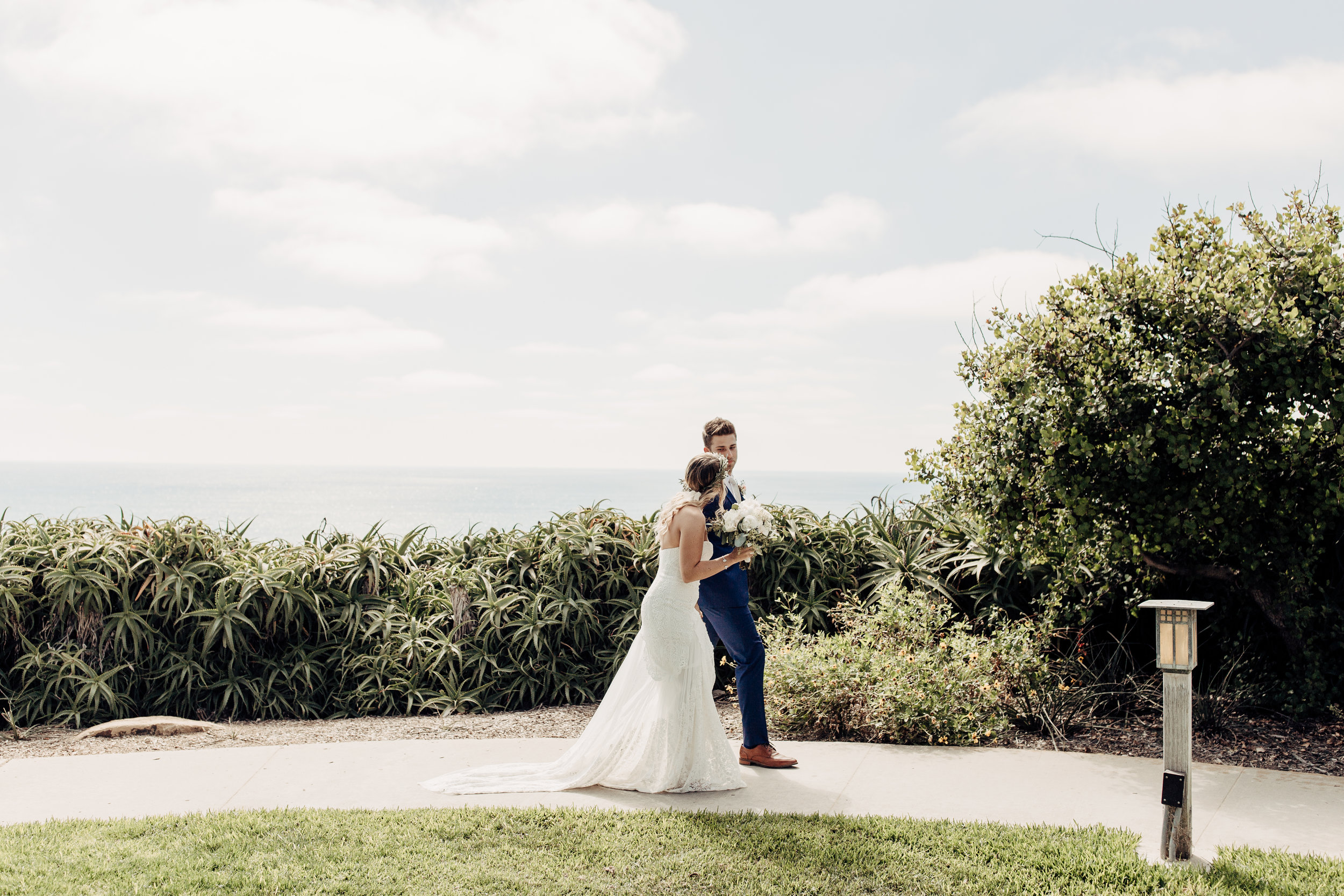 martin-johnson-house-wedding-san-diego4694.jpg