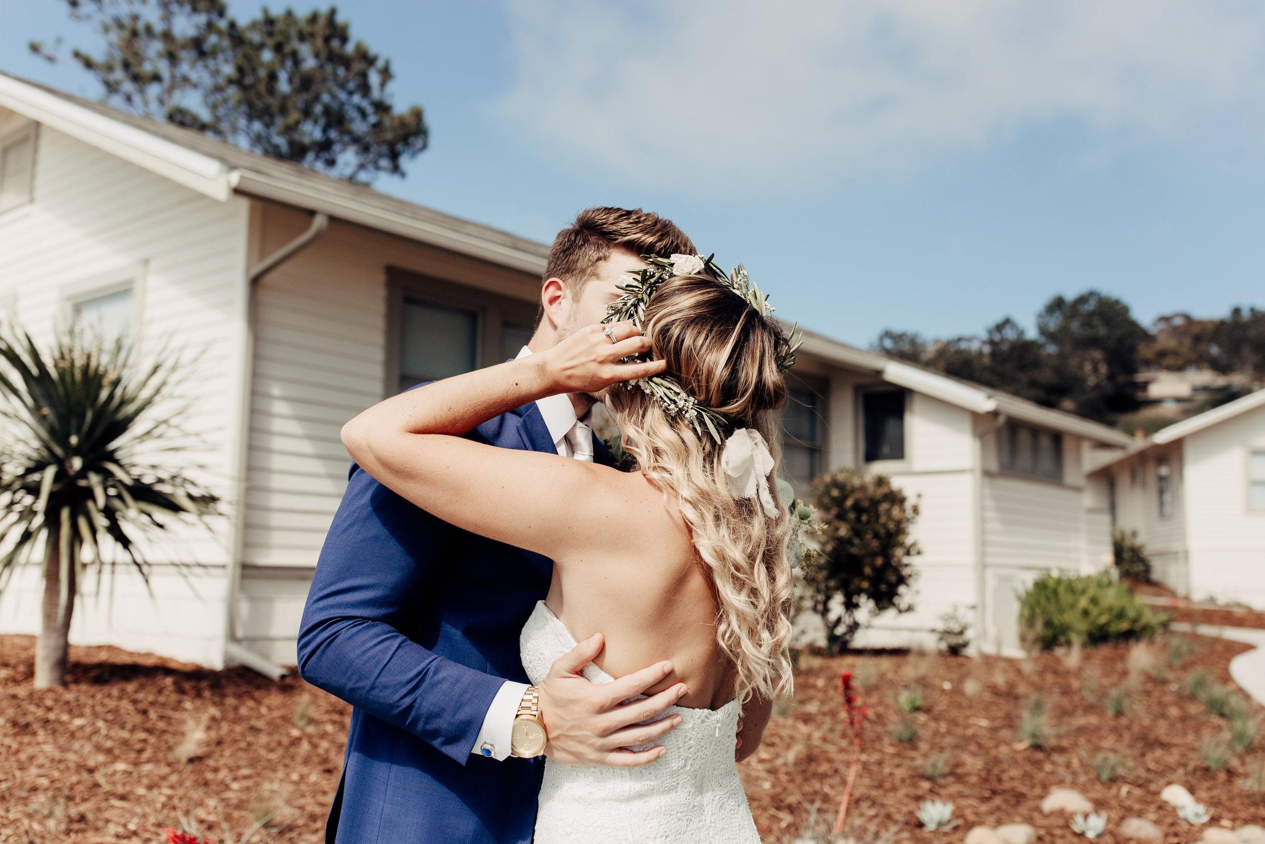 martin-johnson-house-wedding-san-diego4714.jpg