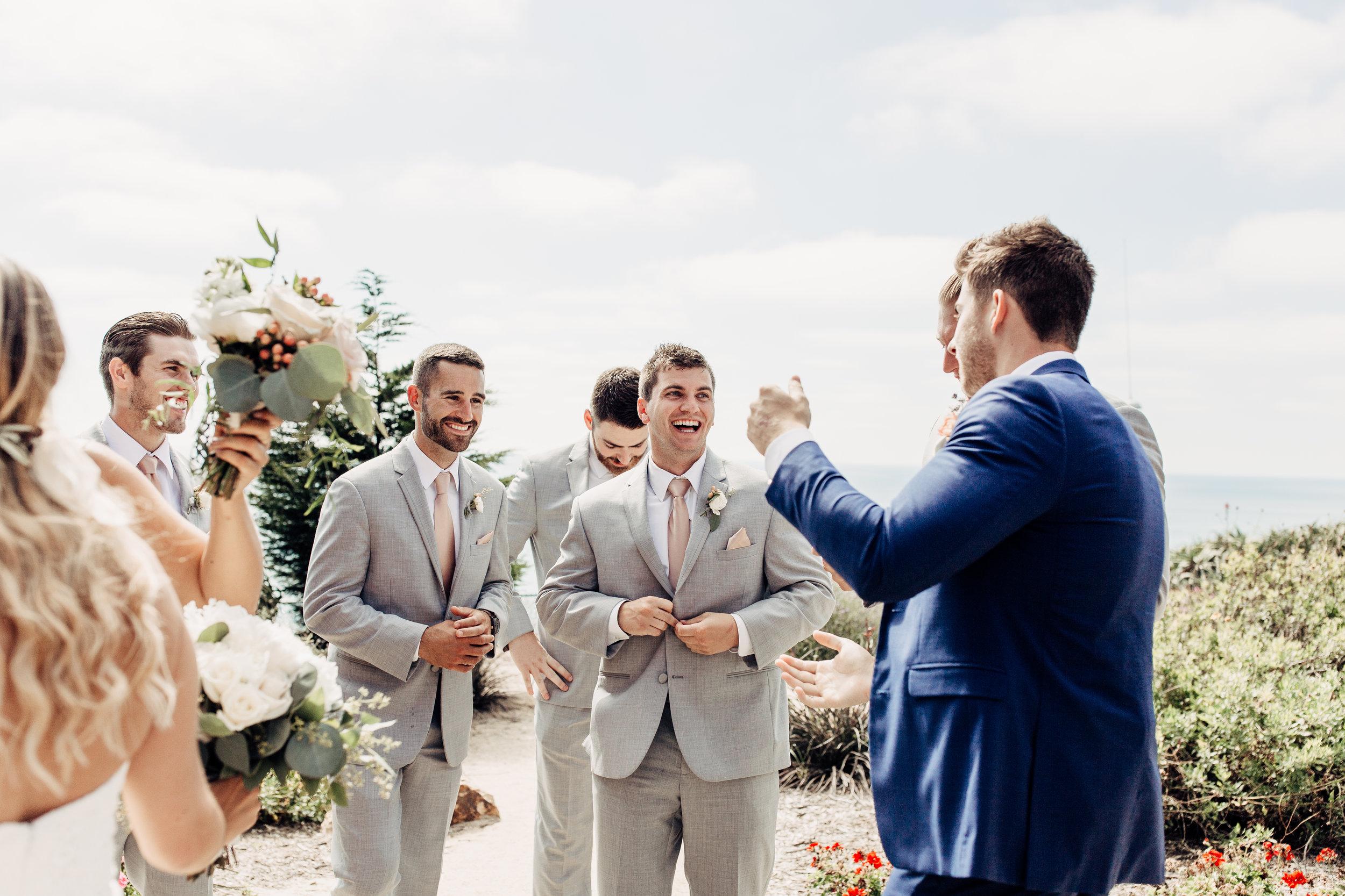 martin-johnson-house-wedding-san-diego4733.jpg