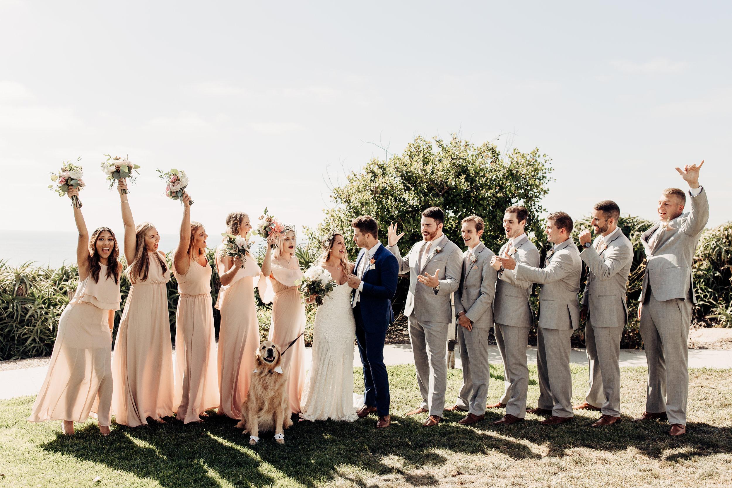 martin-johnson-house-wedding-san-diego4851.jpg