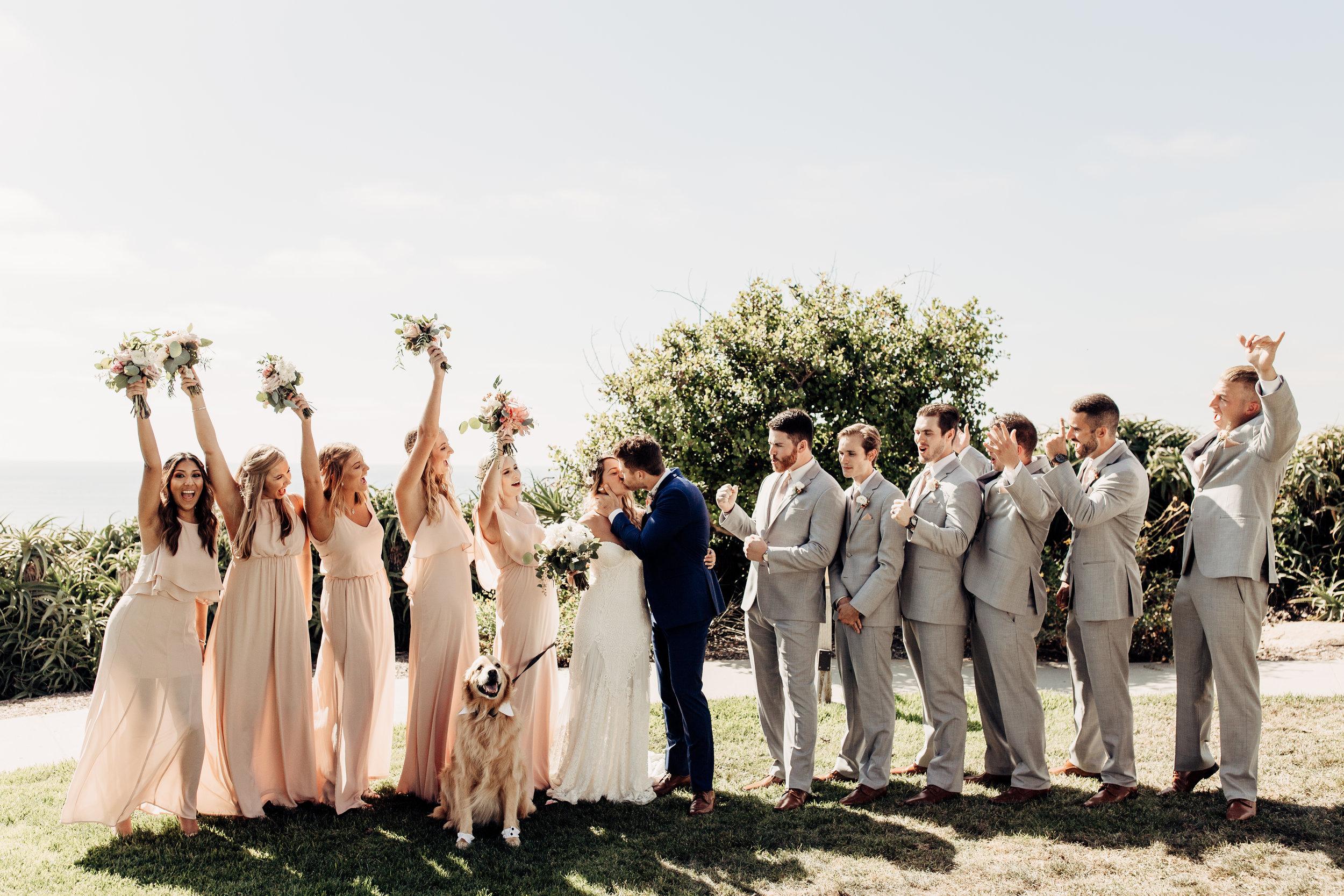 martin-johnson-house-wedding-san-diego4853.jpg